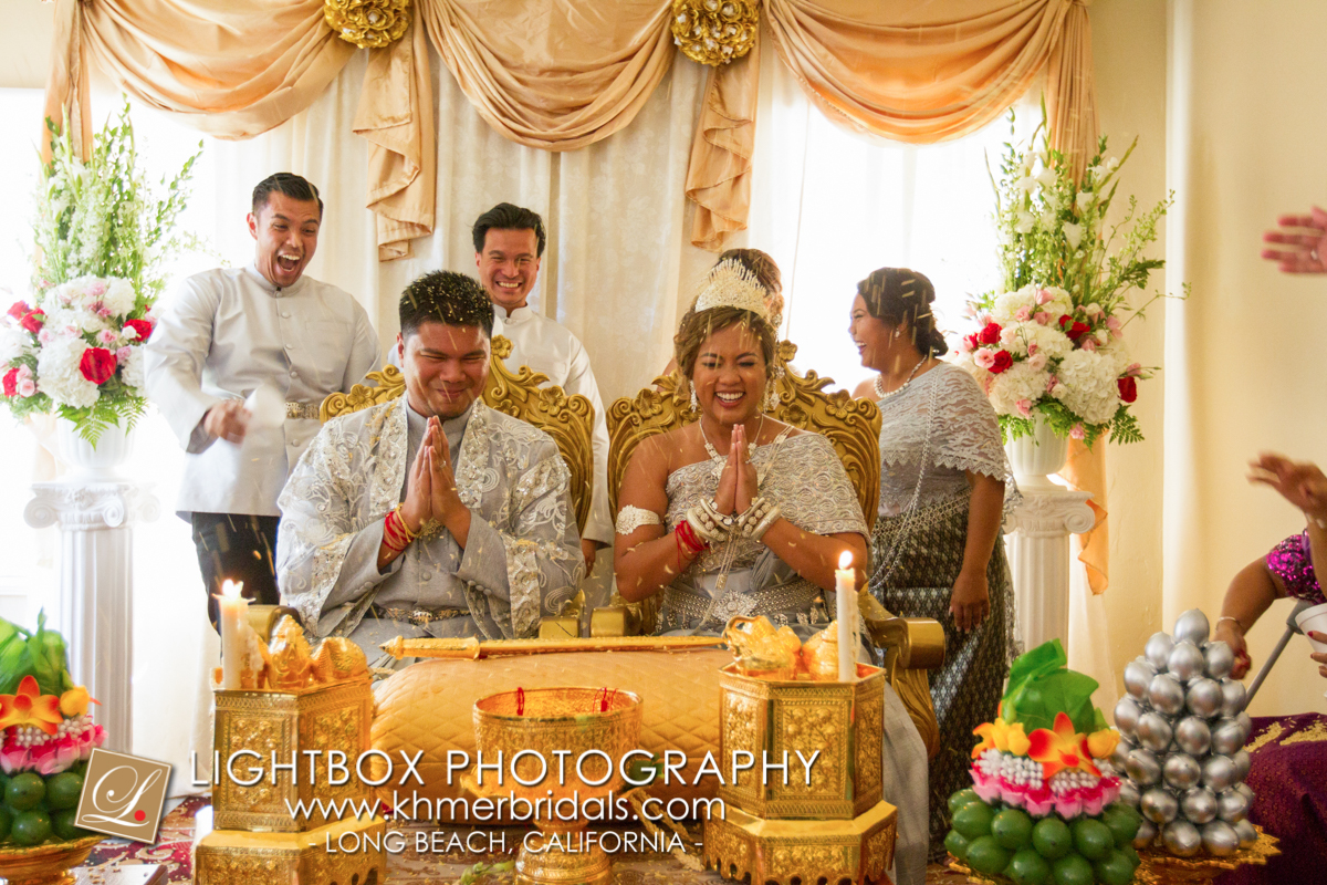 khmer bridal wedding apsara photography video studio0416.jpg