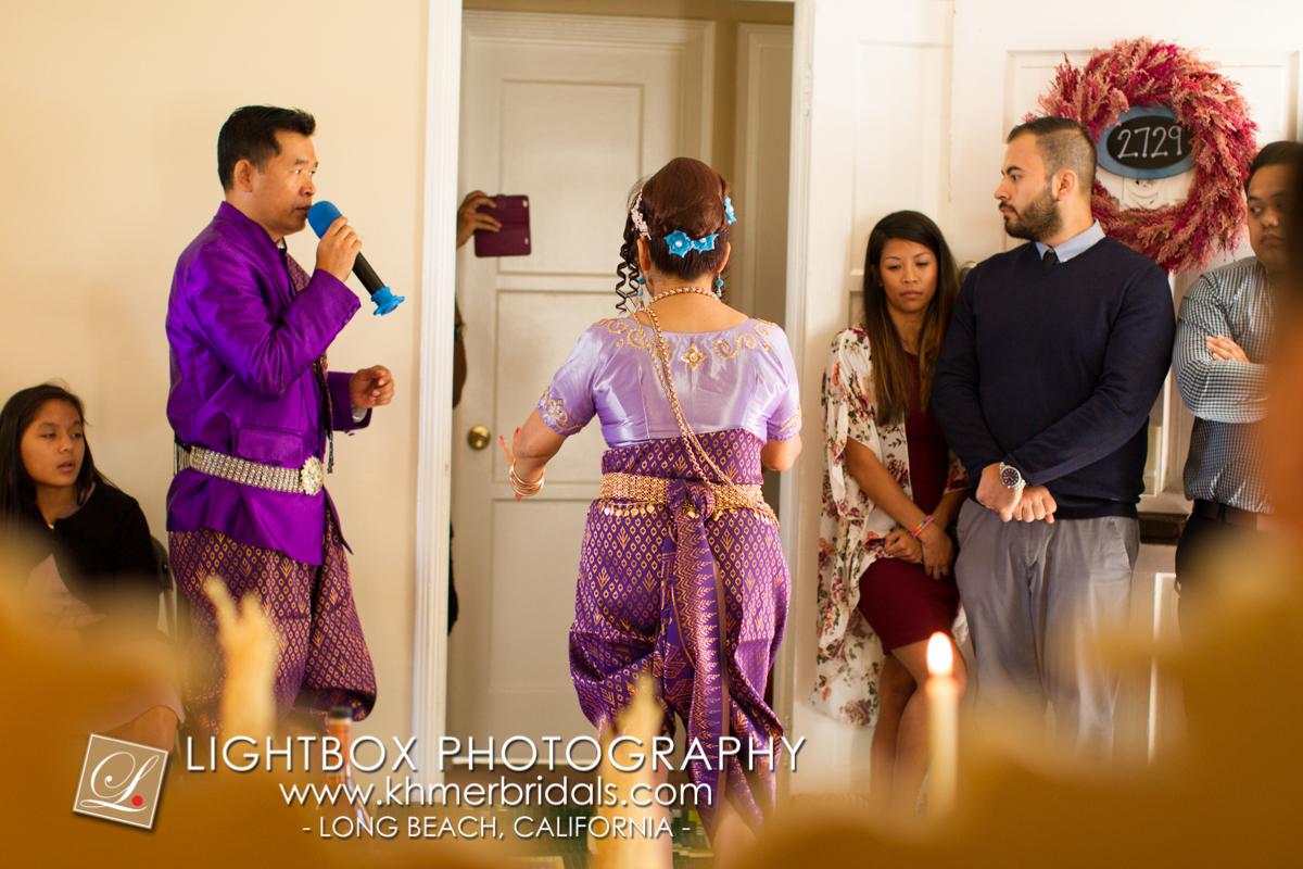 khmer bridal wedding apsara photography video studio0415.jpg