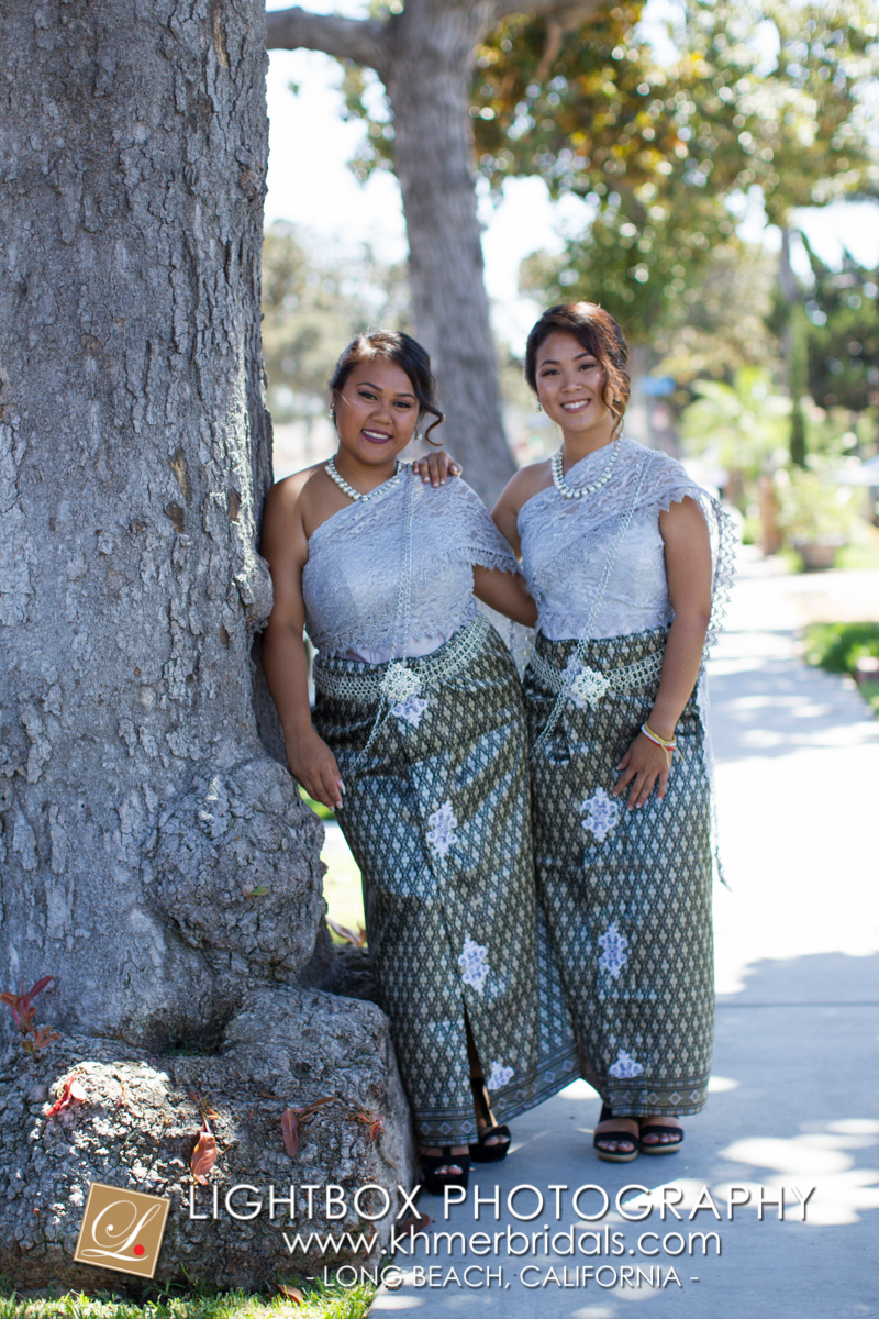 khmer bridal wedding apsara photography video studio0418.jpg
