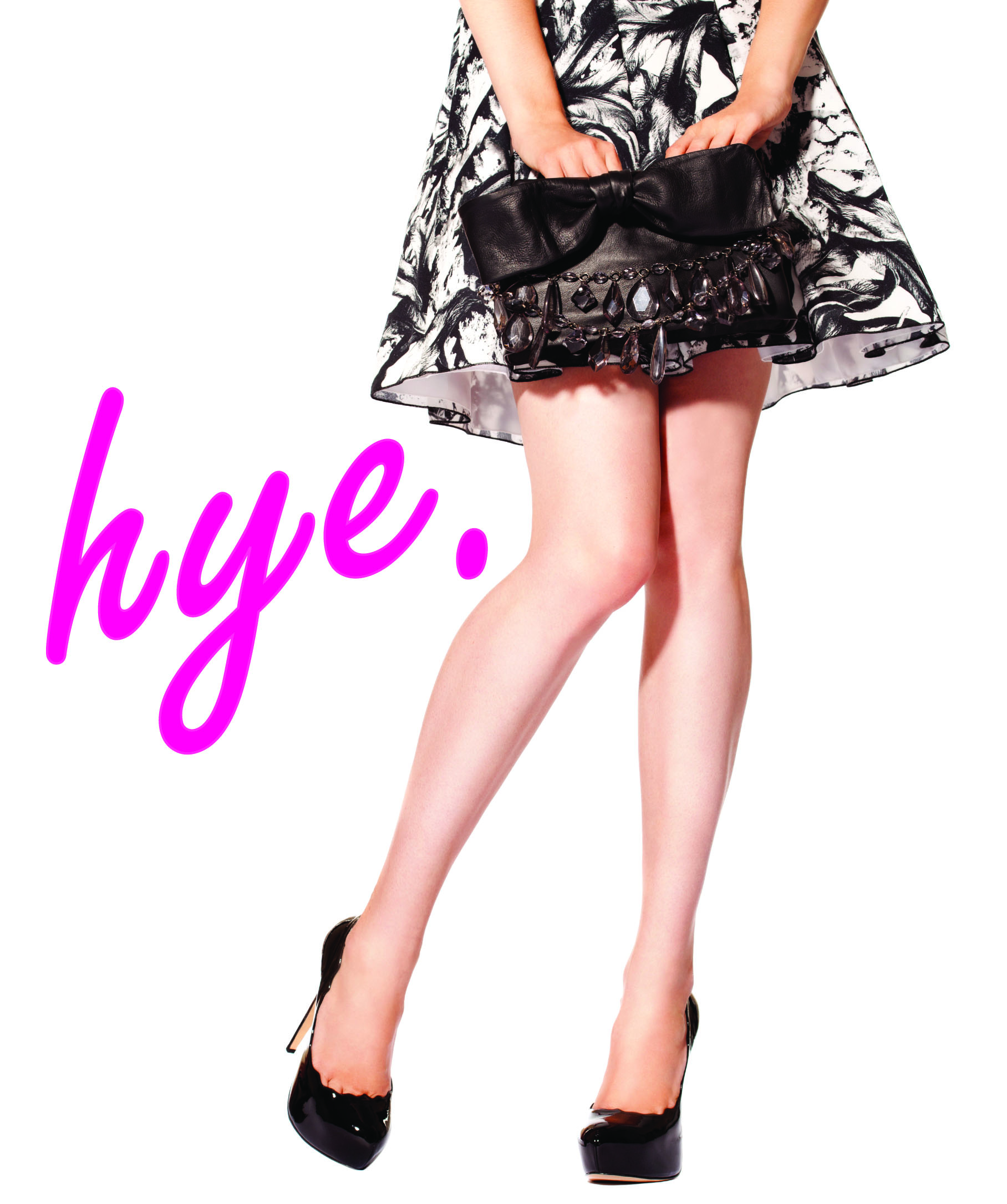 hye-fashion-legs-fb-profile-pic.jpg