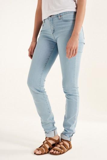 Yoga Jeans Yukon Skinny