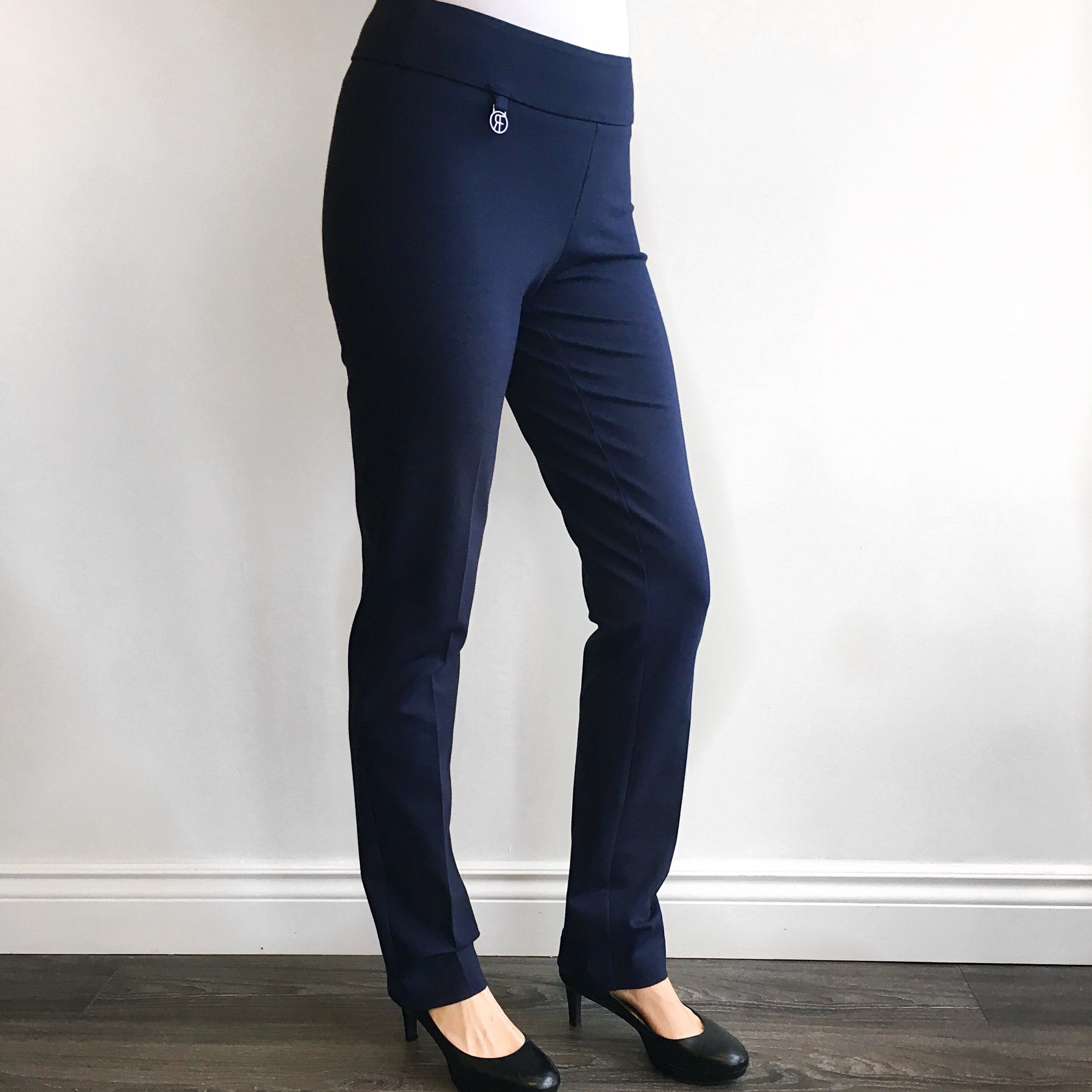 Raffinalla Dress Pants