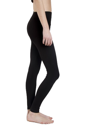 High-rise, Full Length, Bamboo Leggings. One Size. Multiple Colours. Availability cannot be guaranteed as our inventory moves extremely quickly! Stop in today or call 780.756.9550 for stock inquiries &/or to order!