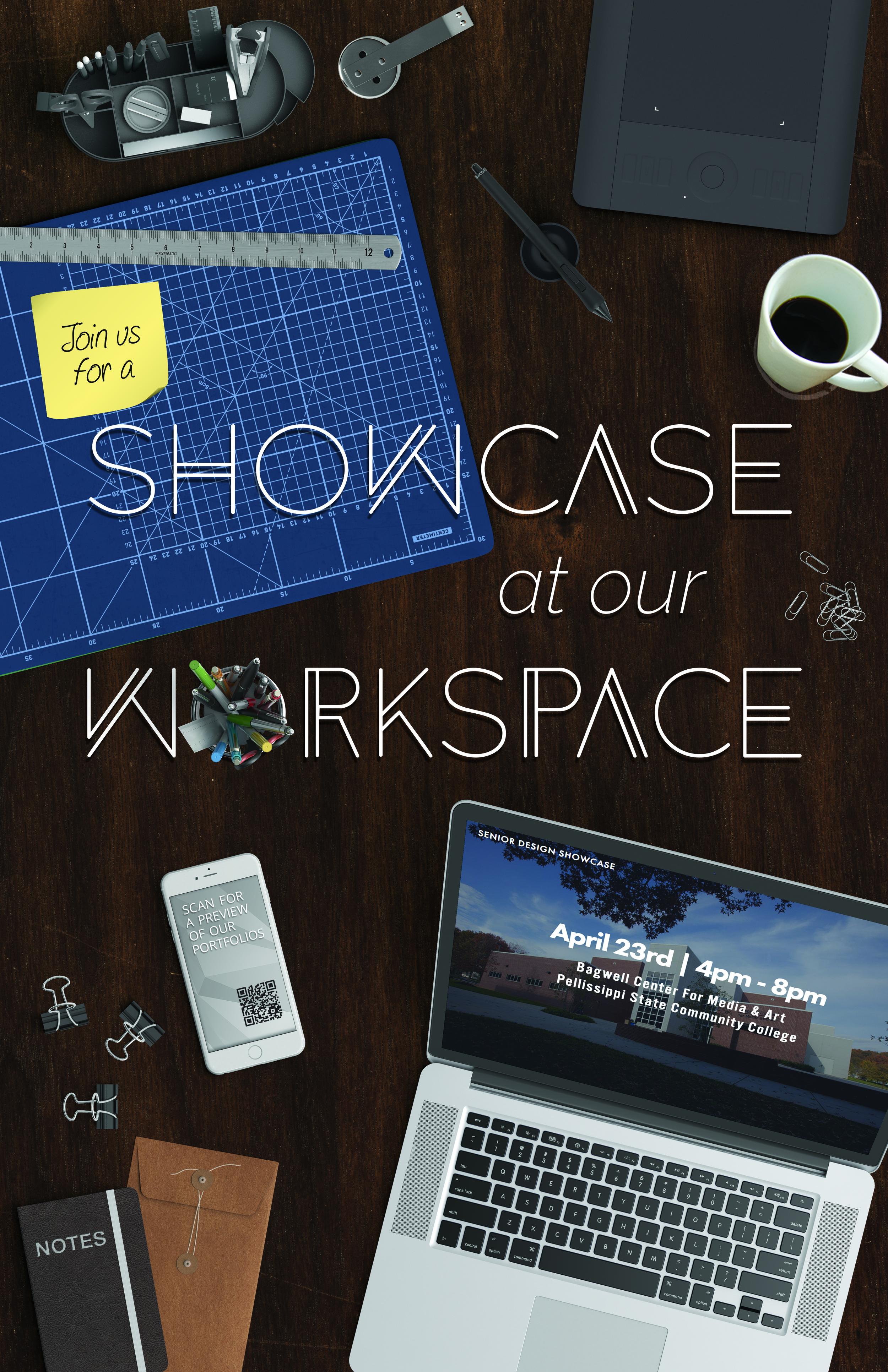 poster-showcase-design.jpg