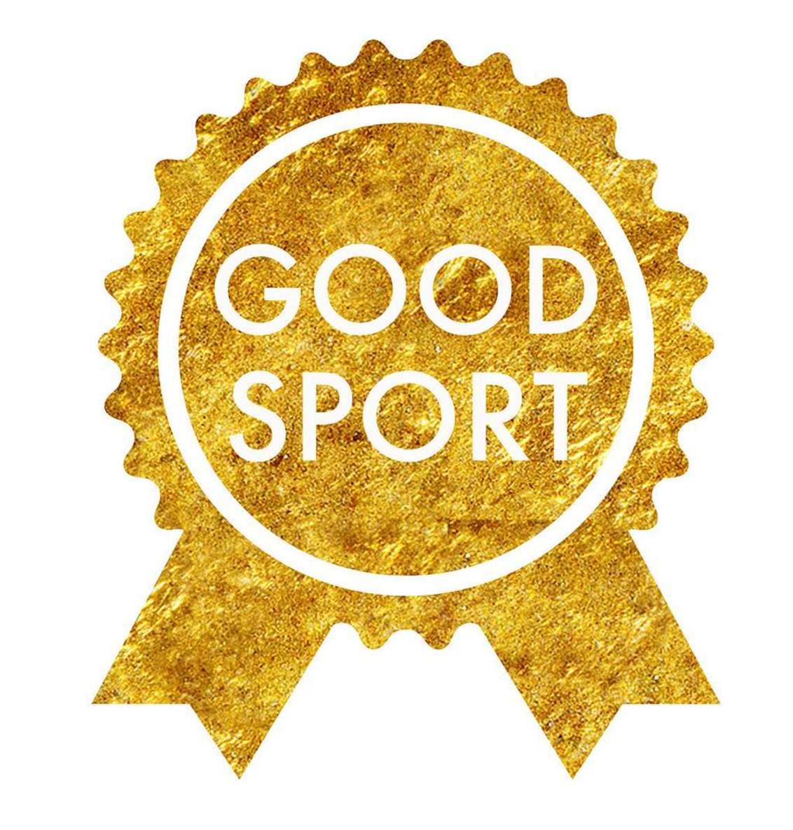 good sport night knoxville workshops events