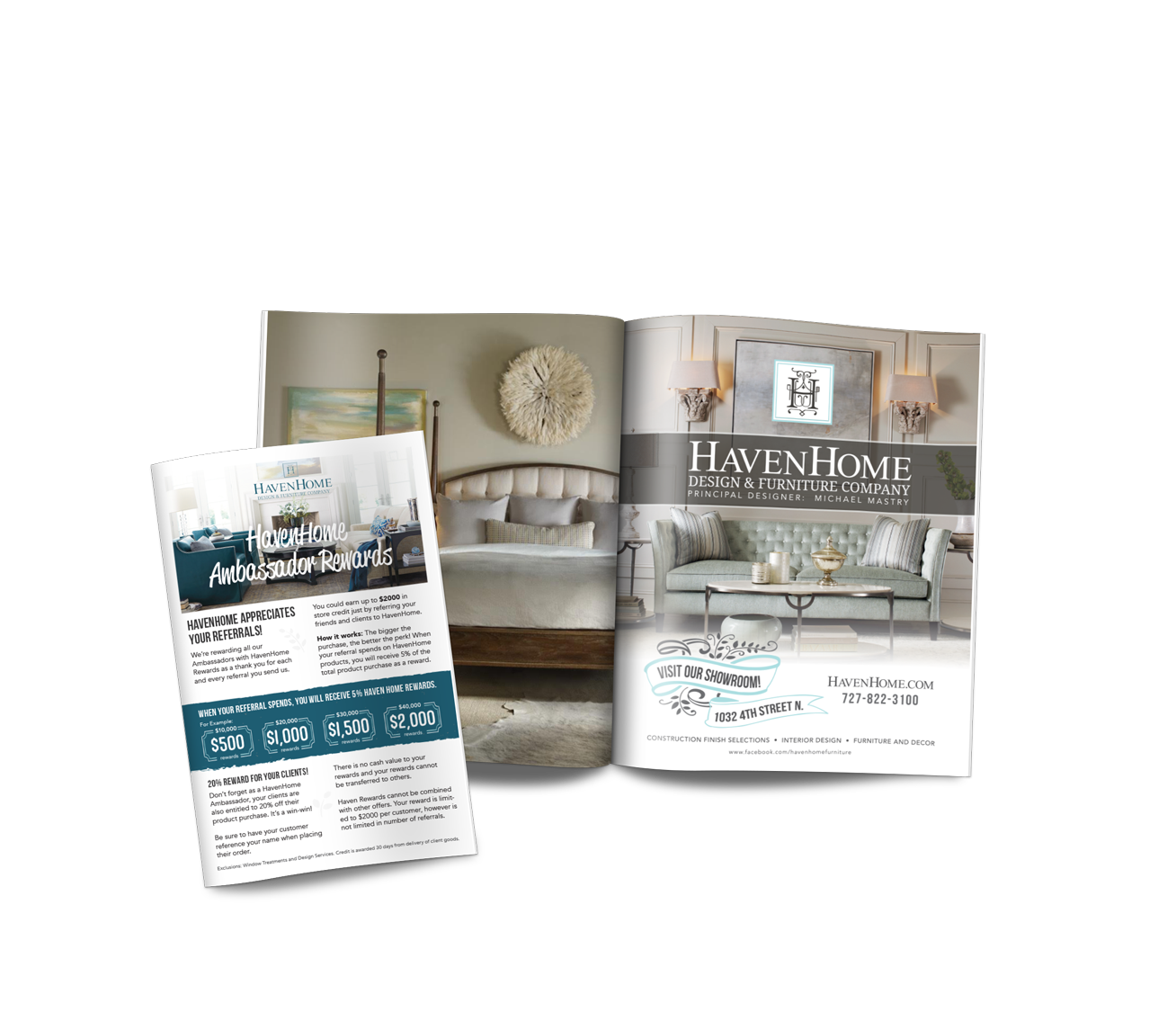 magazine-book-mockup-graphic-design-knoxville.png