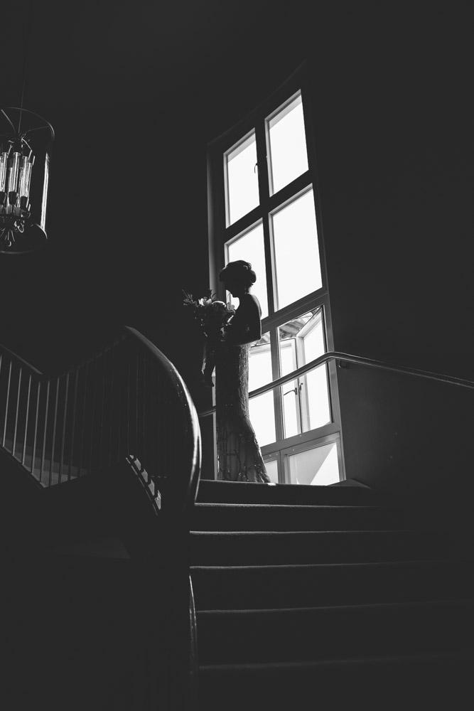 m+j_wedding_lowres-075.jpg