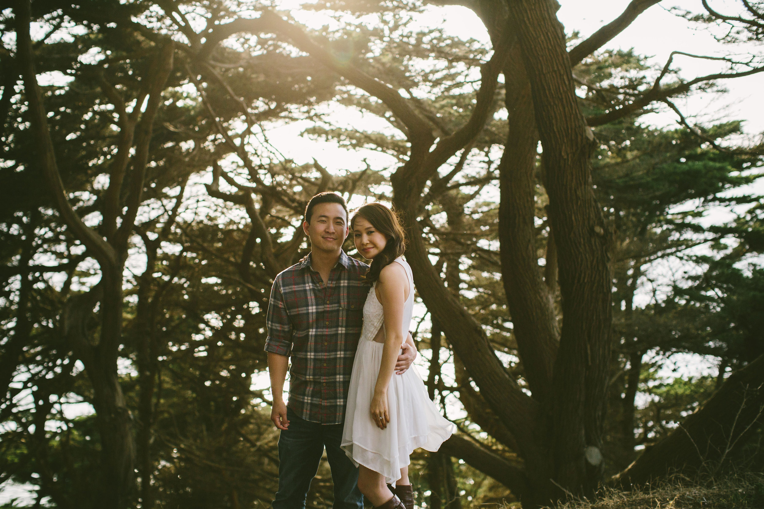 20150719_Sumi+Ted_engaged_highres-138.jpg