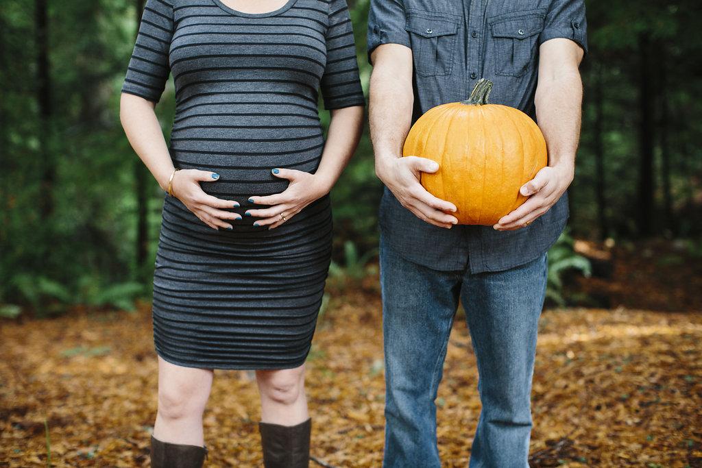 20151107_Zoe+Chris_maternity-011.jpg