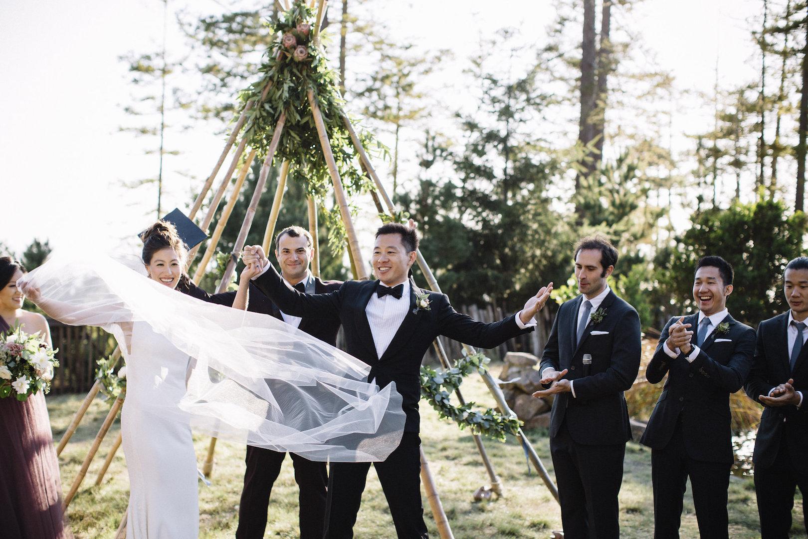 20161001_Christine+Justin_Wedding_highres-480.jpg