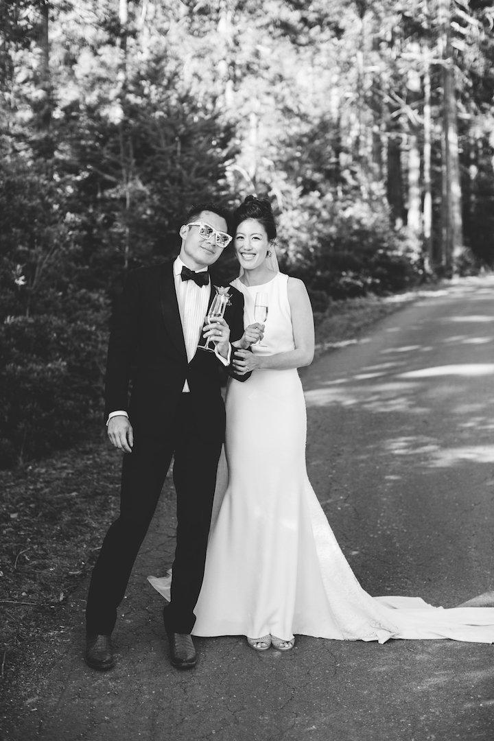 20161001_Christine+Justin_Wedding_highres-522.jpg