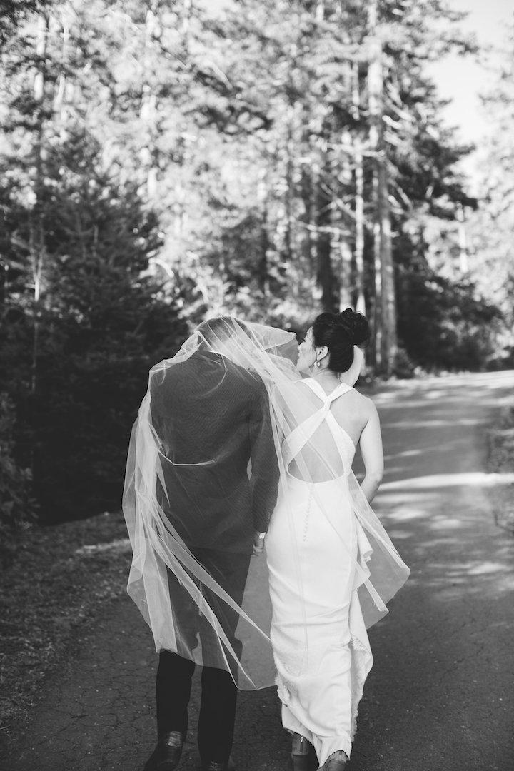 20161001_Christine+Justin_Wedding_highres-547 (2).jpg