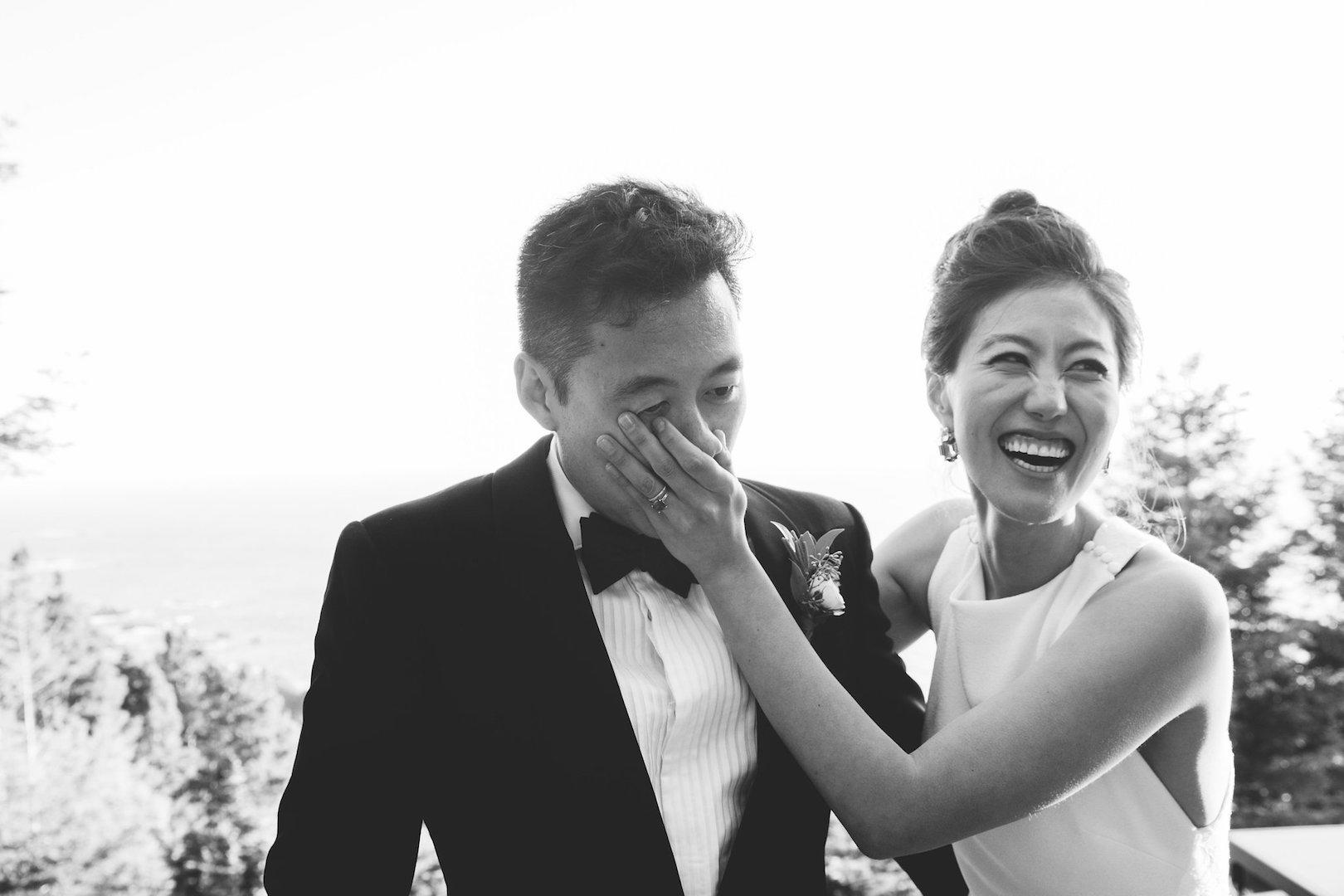 20161001_Christine+Justin_Wedding_highres-648.jpg