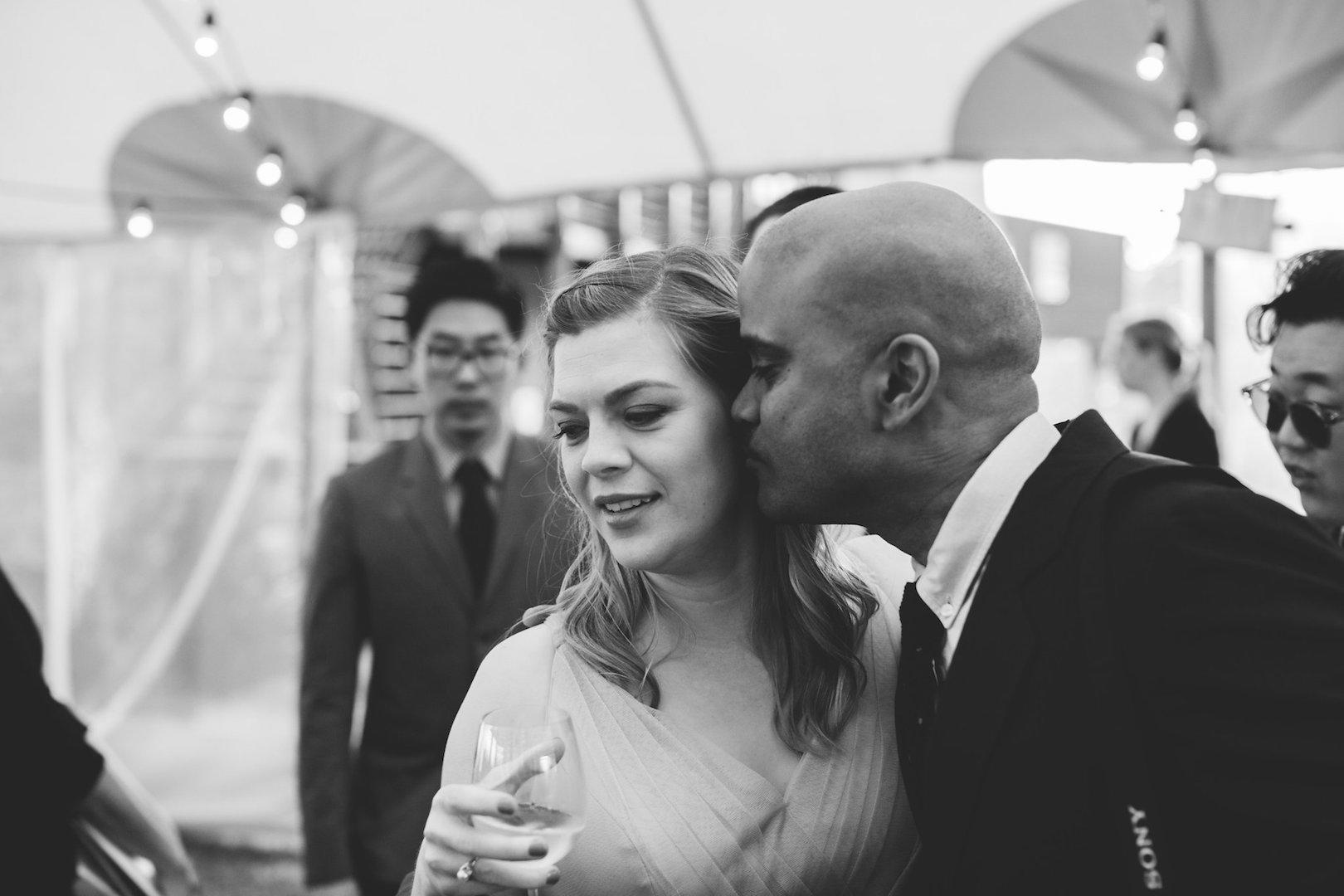 20161001_Christine+Justin_Wedding_highres-676.jpg