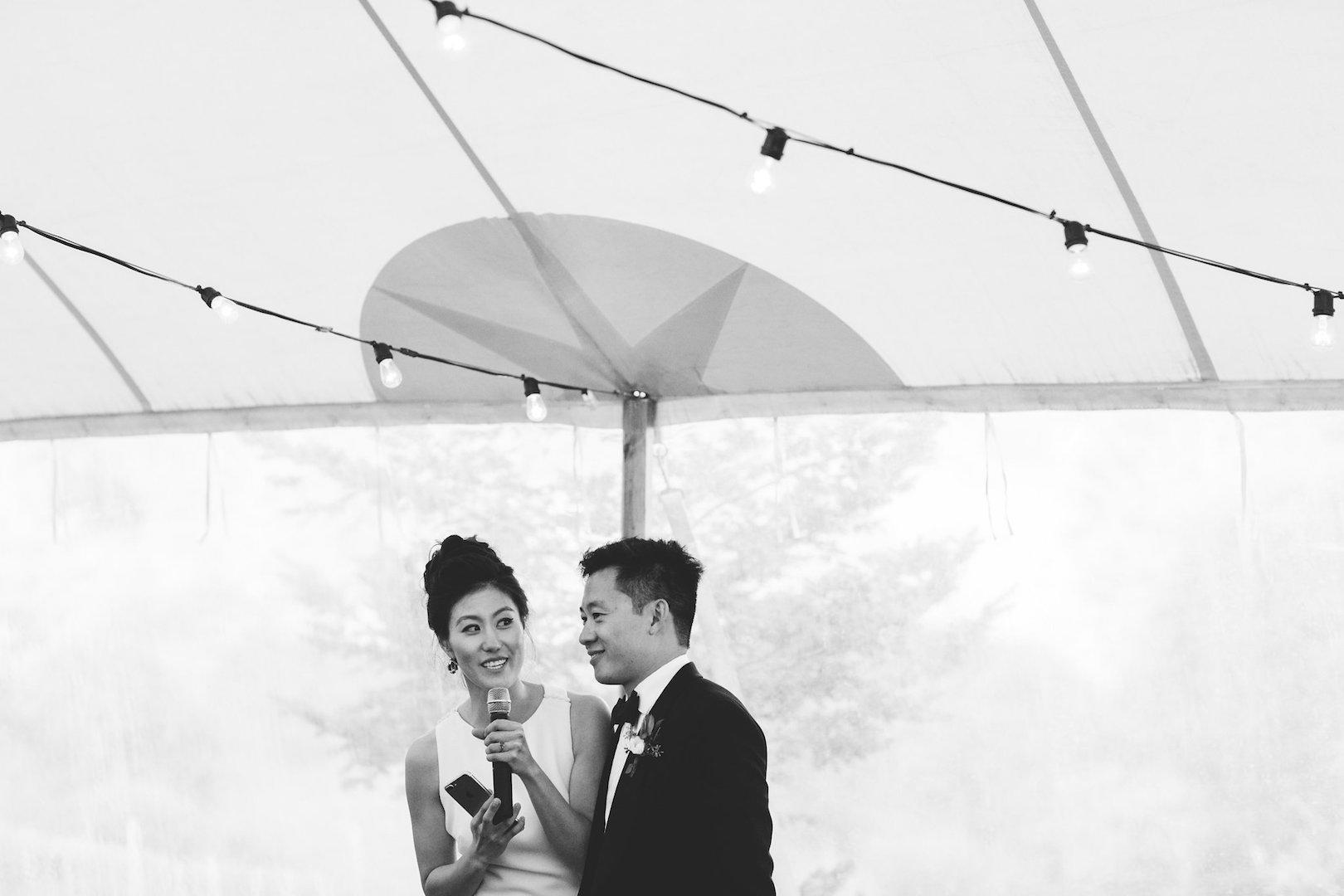 20161001_Christine+Justin_Wedding_highres-704.jpg