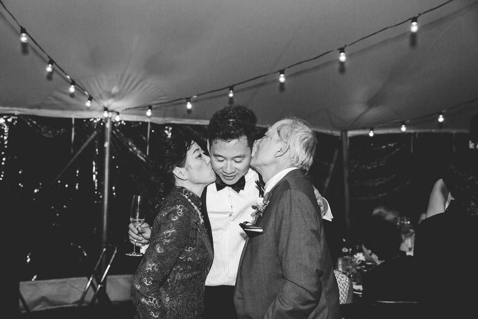 20161001_Christine+Justin_Wedding_highres-745.jpg
