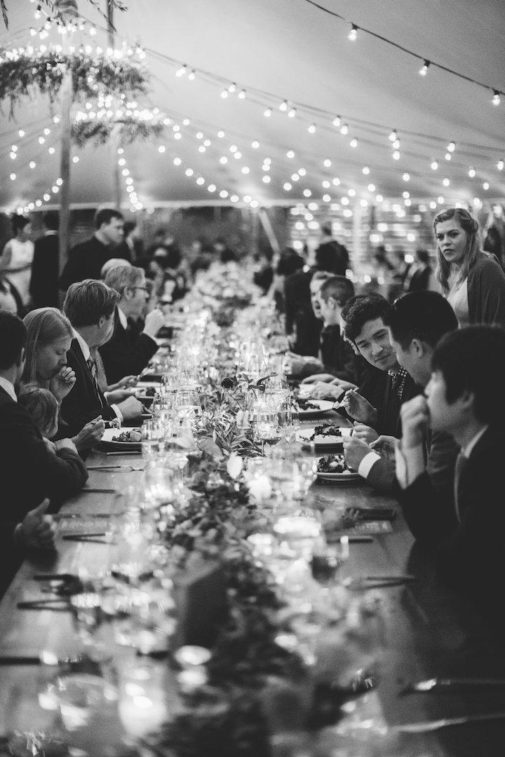 20161001_Christine+Justin_Wedding_highres-759.jpg