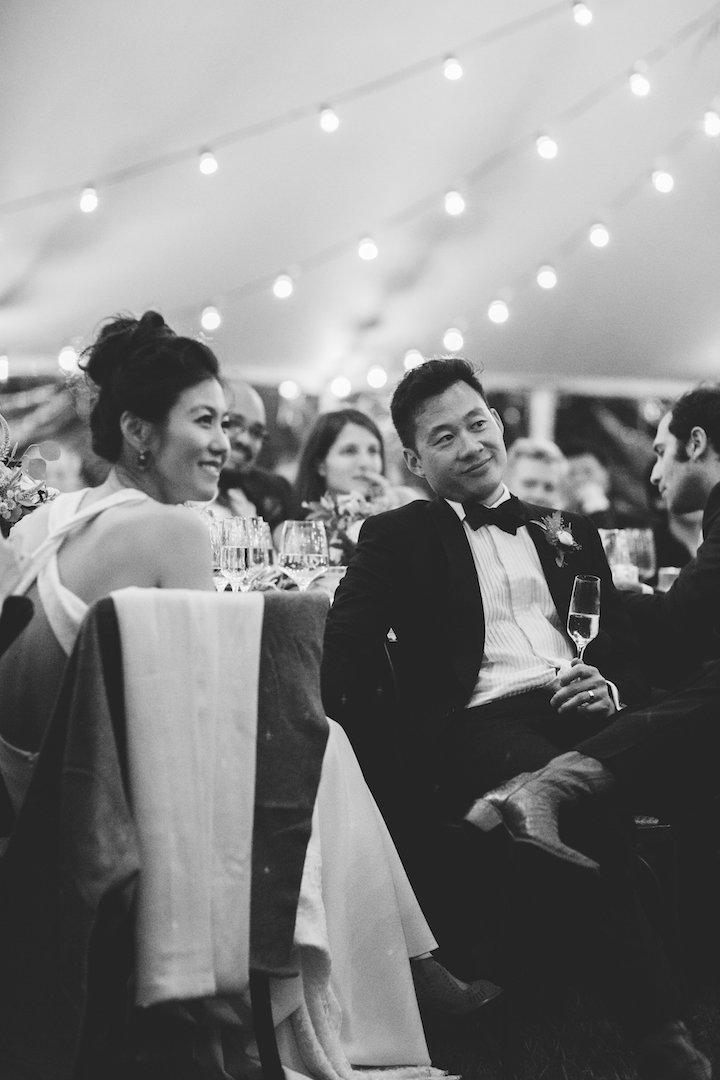 20161001_Christine+Justin_Wedding_highres-800.jpg