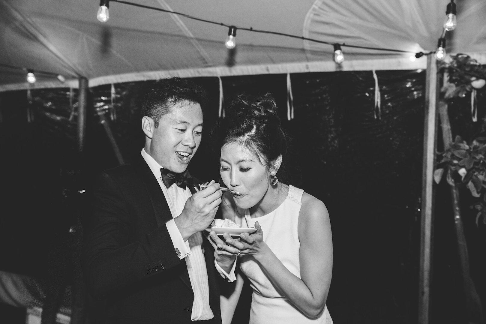 20161001_Christine+Justin_Wedding_highres-818.jpg