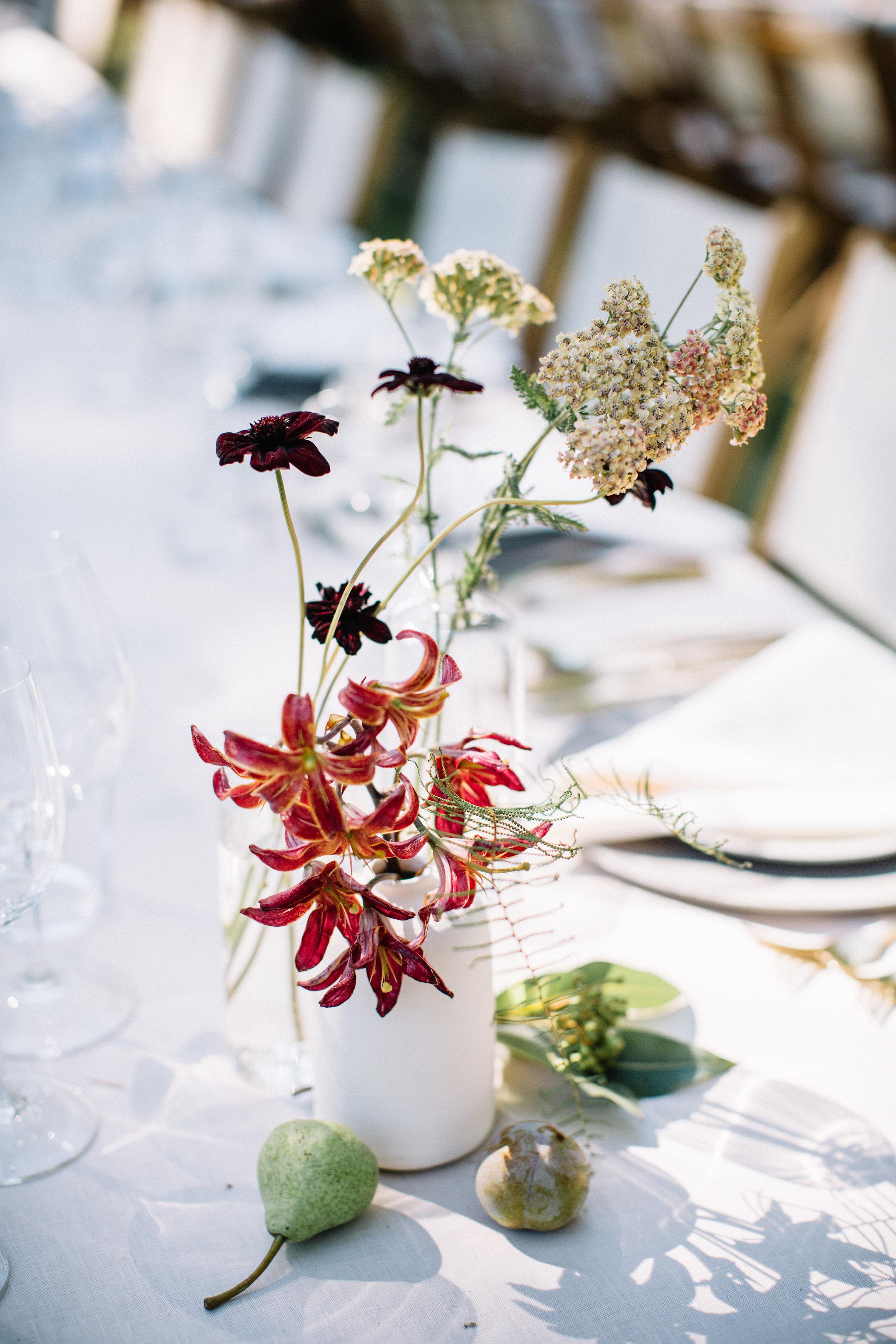 20170708_Brook+Evans_wedding_highres-169.jpg