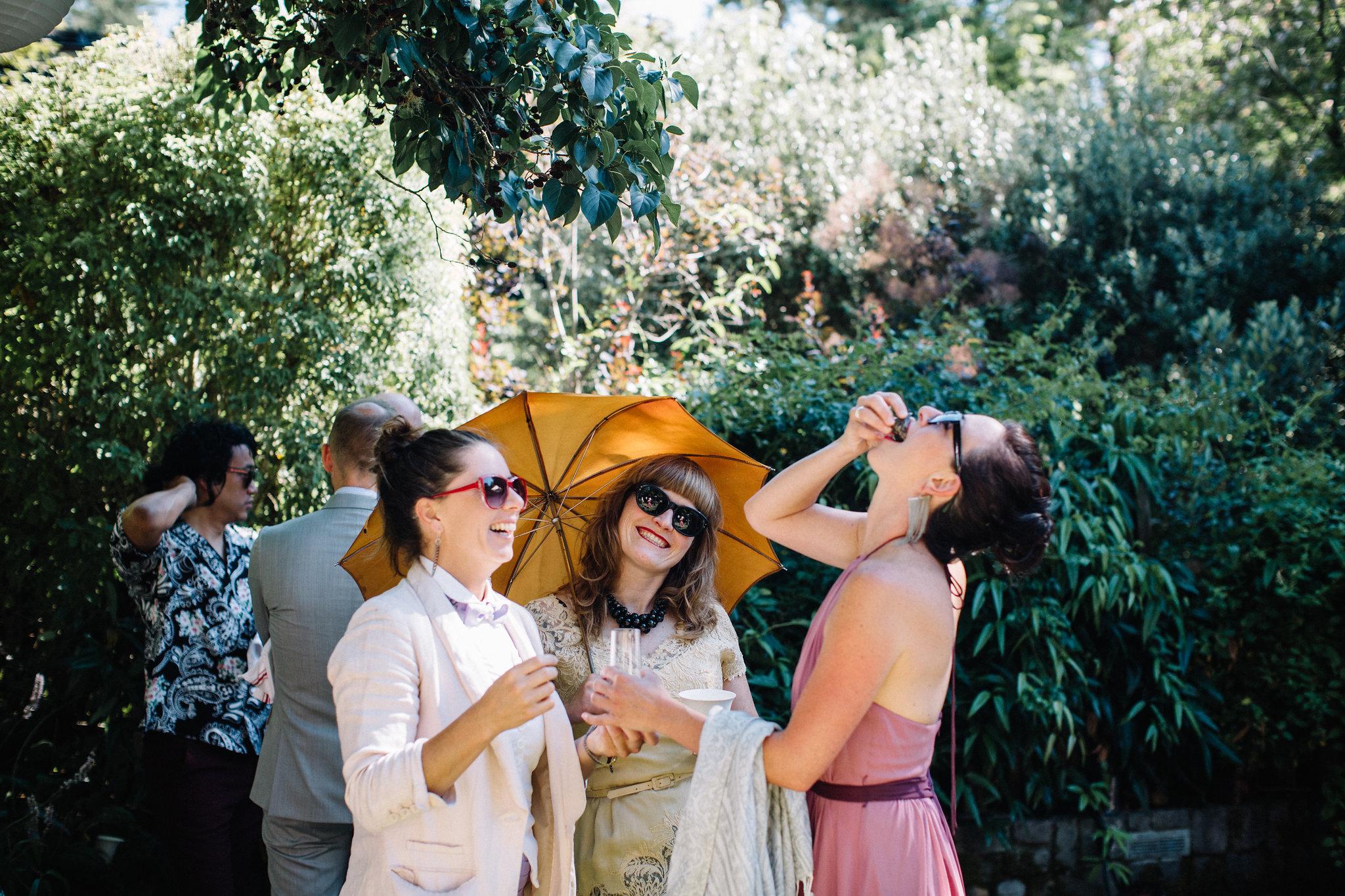 20170708_Brook+Evans_wedding_highres-185.jpg