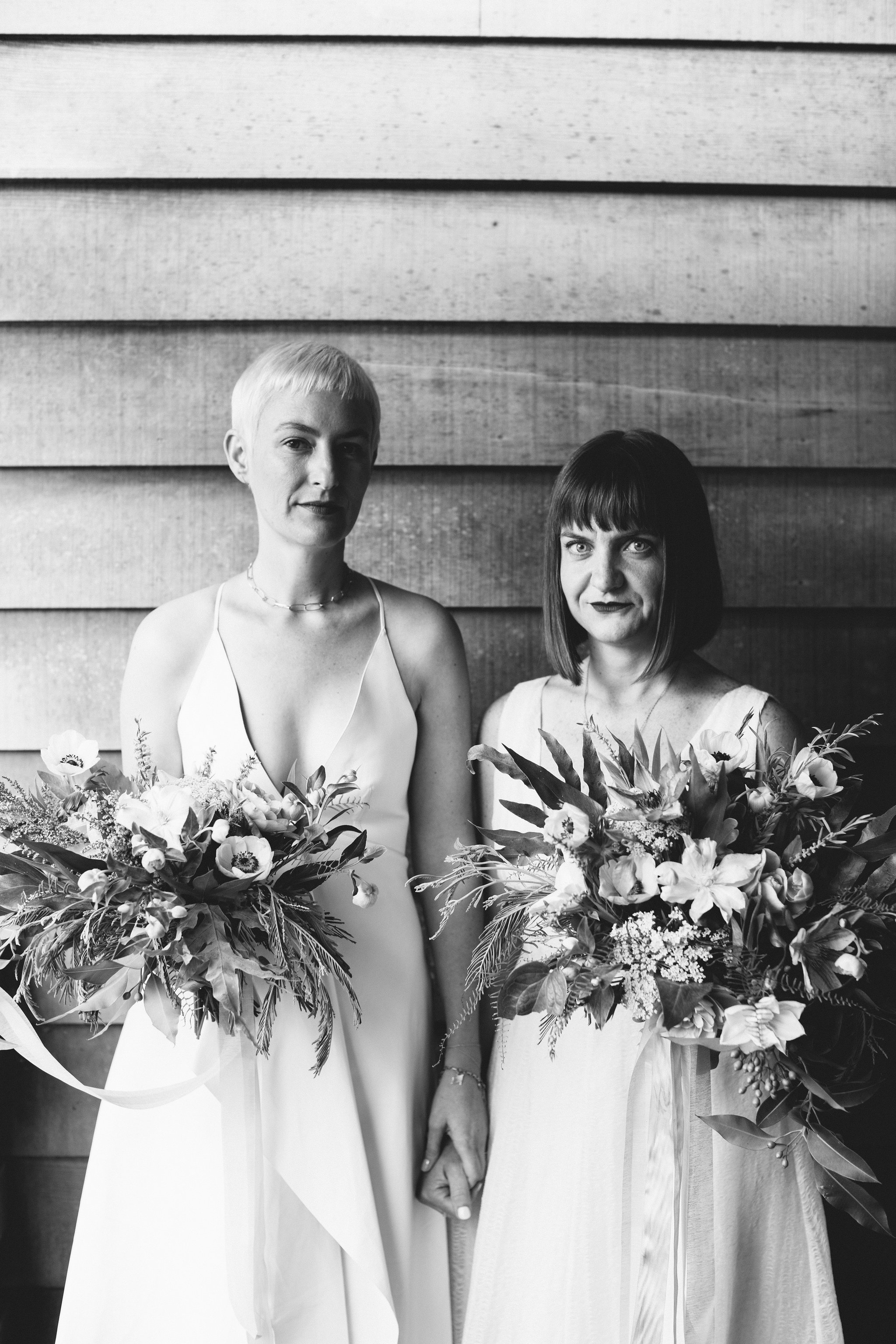 20170708_Brook+Evans_wedding_highres-210.jpg