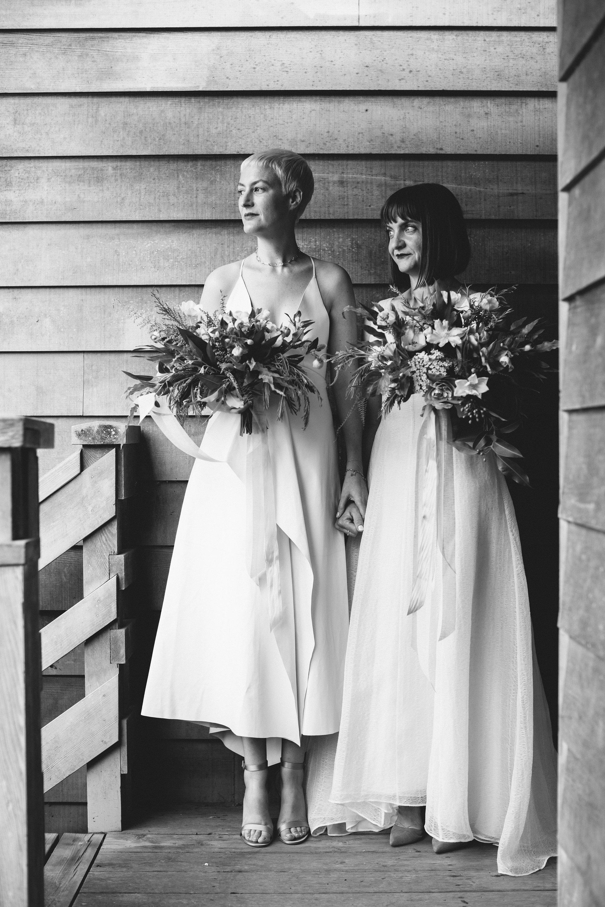 20170708_Brook+Evans_wedding_highres-216.jpg