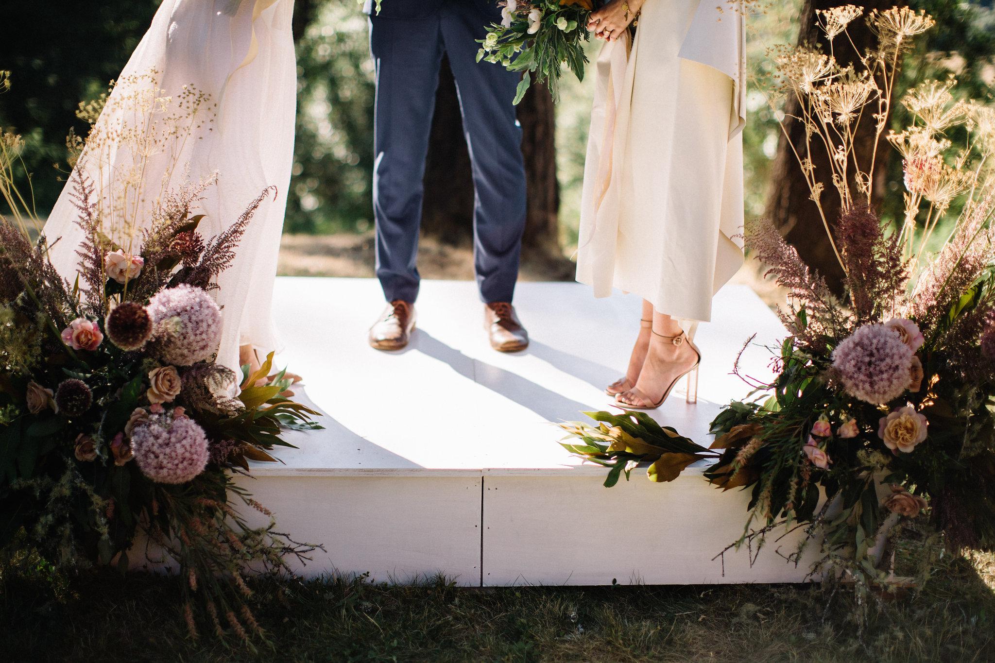 20170708_Brook+Evans_wedding_highres-266.jpg