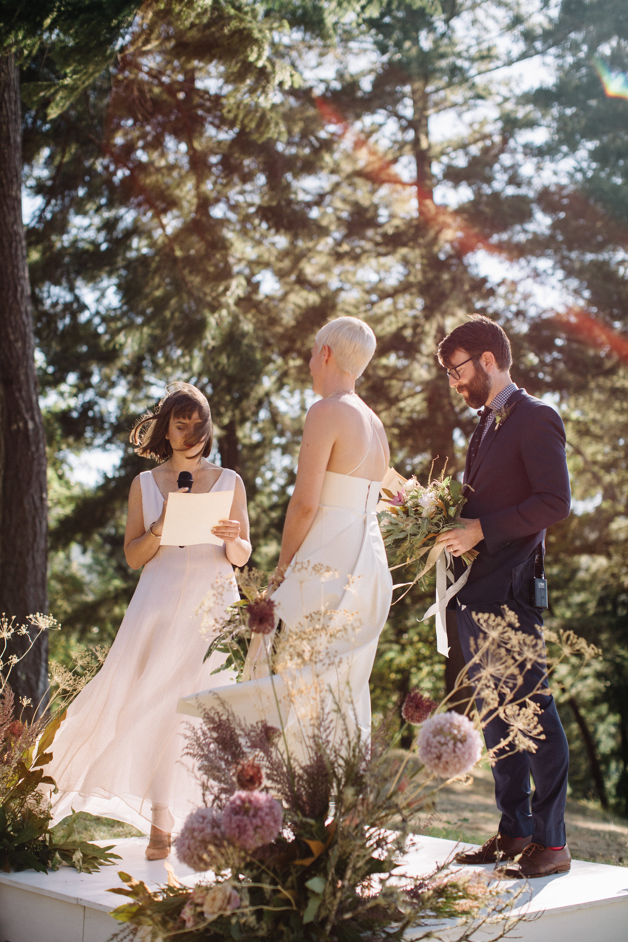20170708_Brook+Evans_wedding_highres-285.jpg
