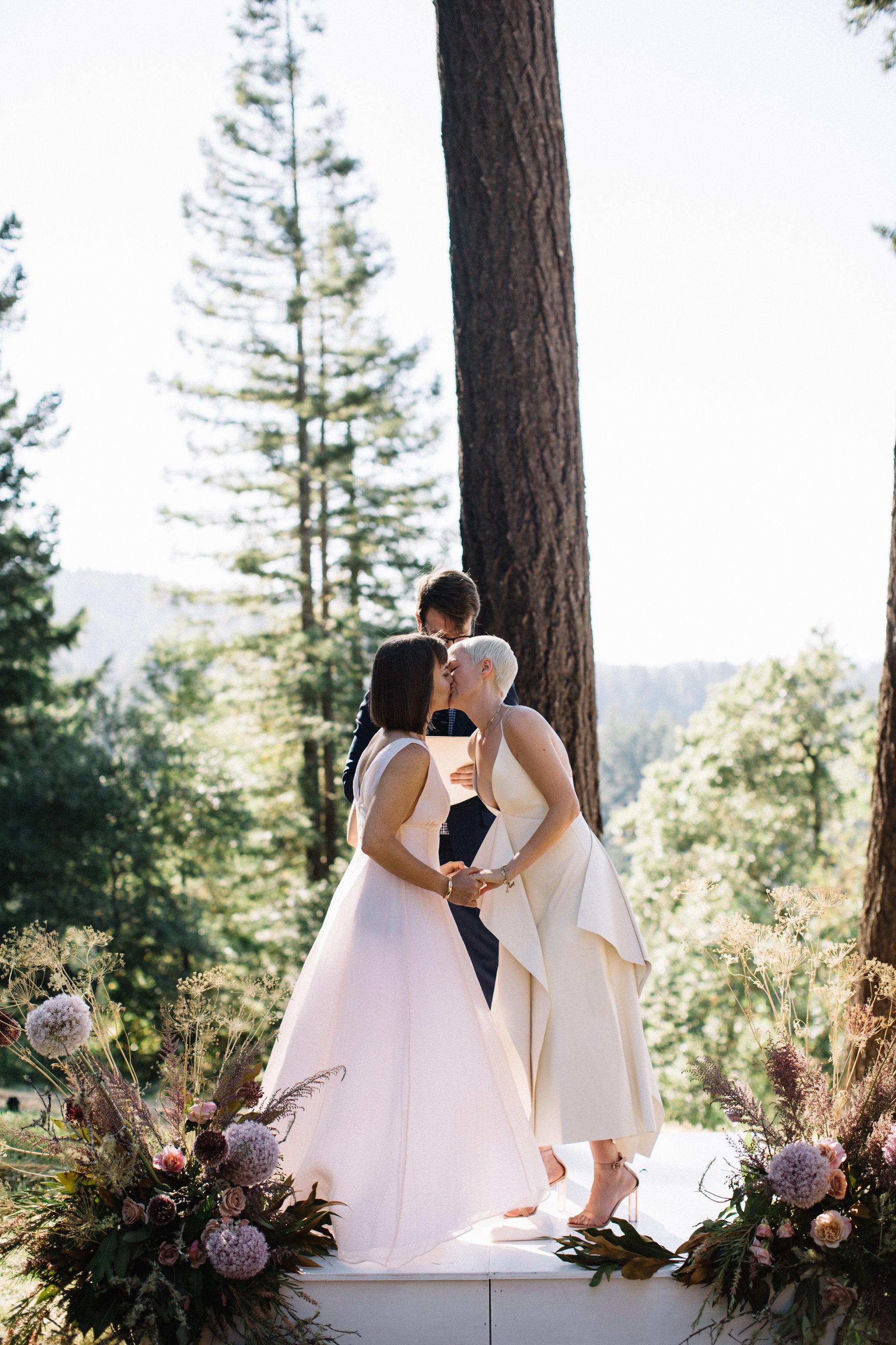 20170708_Brook+Evans_wedding_highres-310.jpg