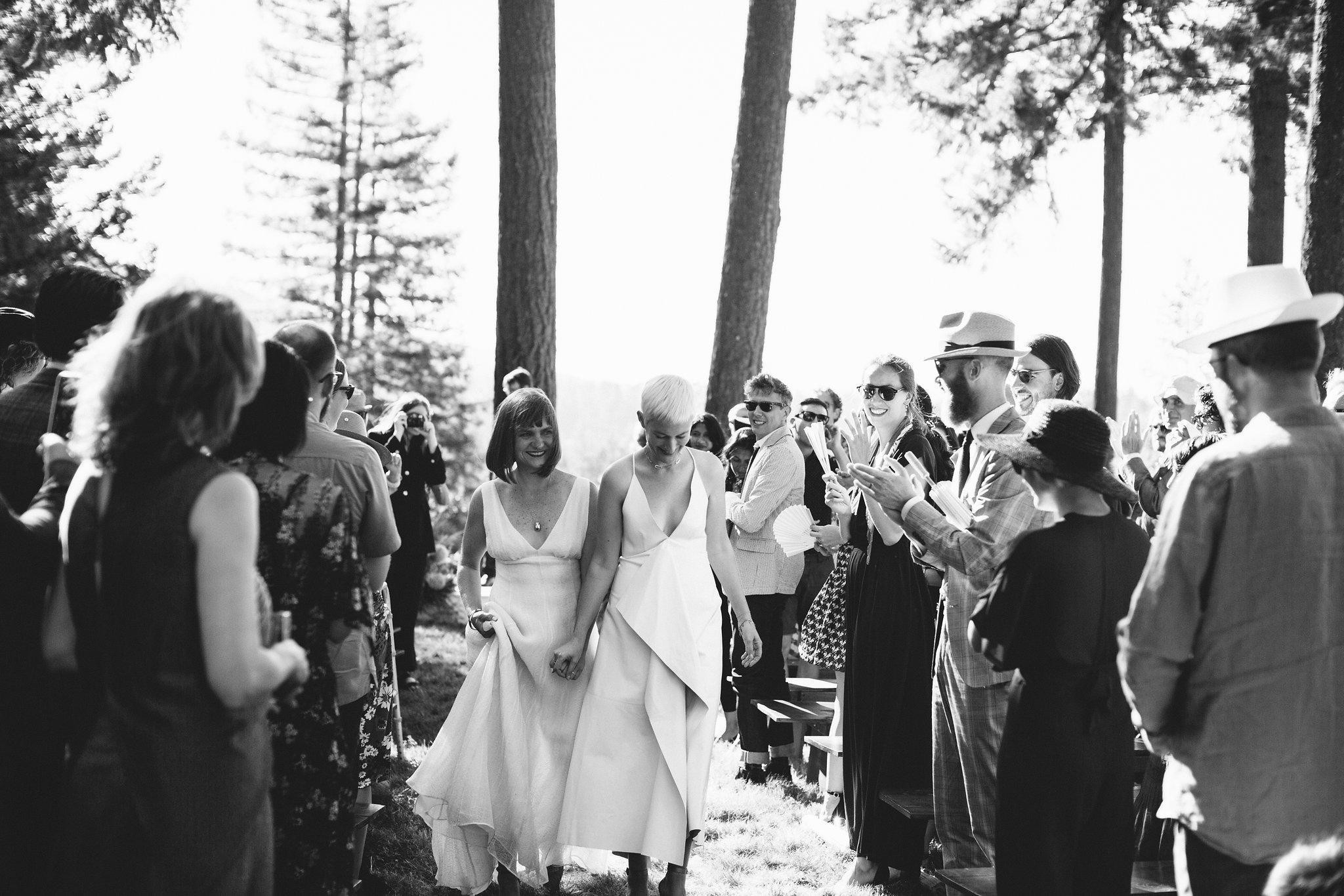 20170708_Brook+Evans_wedding_highres-322.jpg