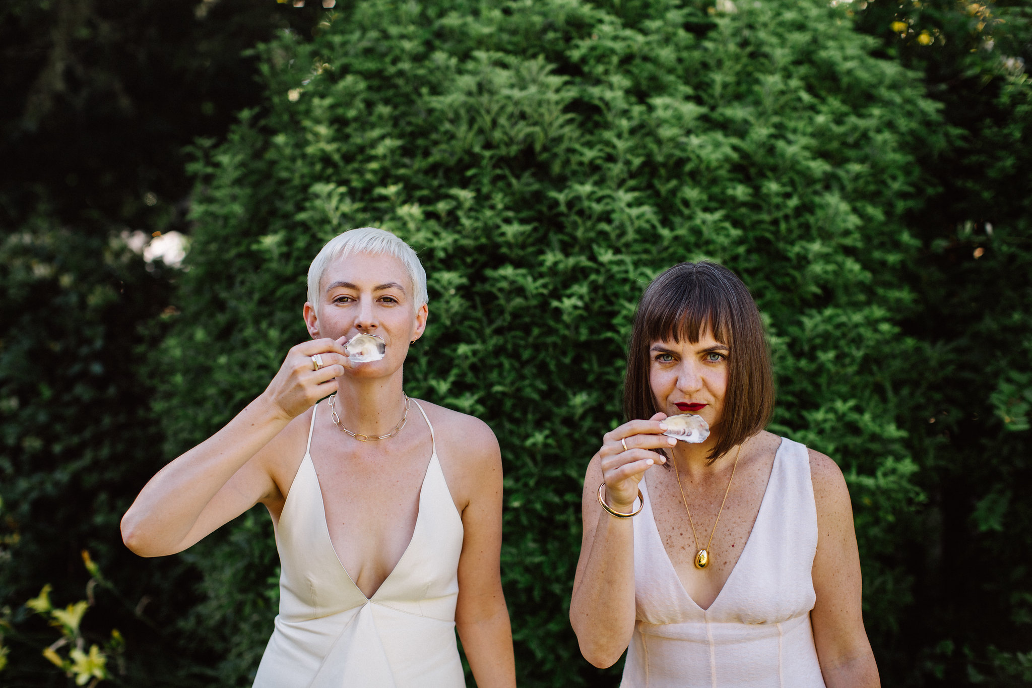 20170708_Brook+Evans_wedding_highres-345.jpg