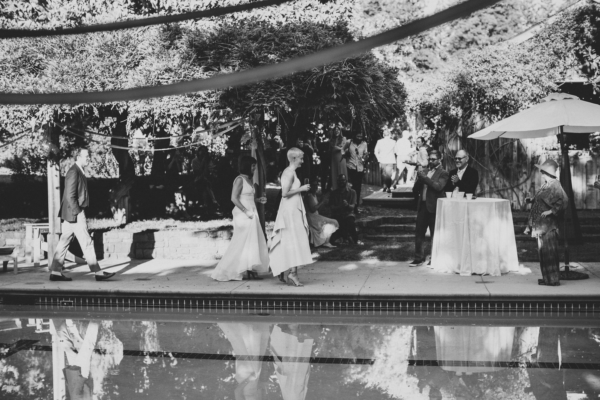 20170708_Brook+Evans_wedding_highres-410.jpg