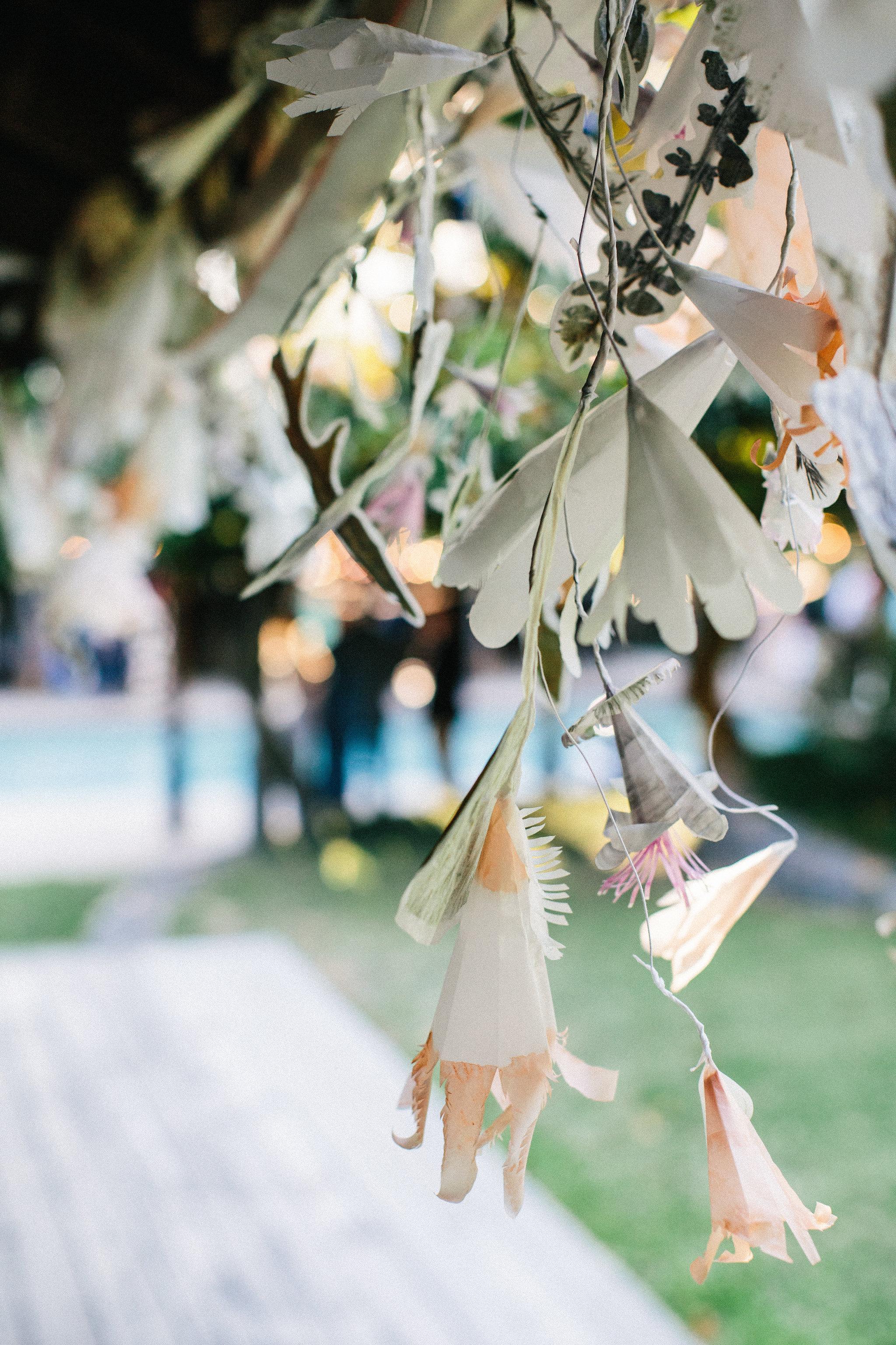 20170708_Brook+Evans_wedding_highres-423.jpg