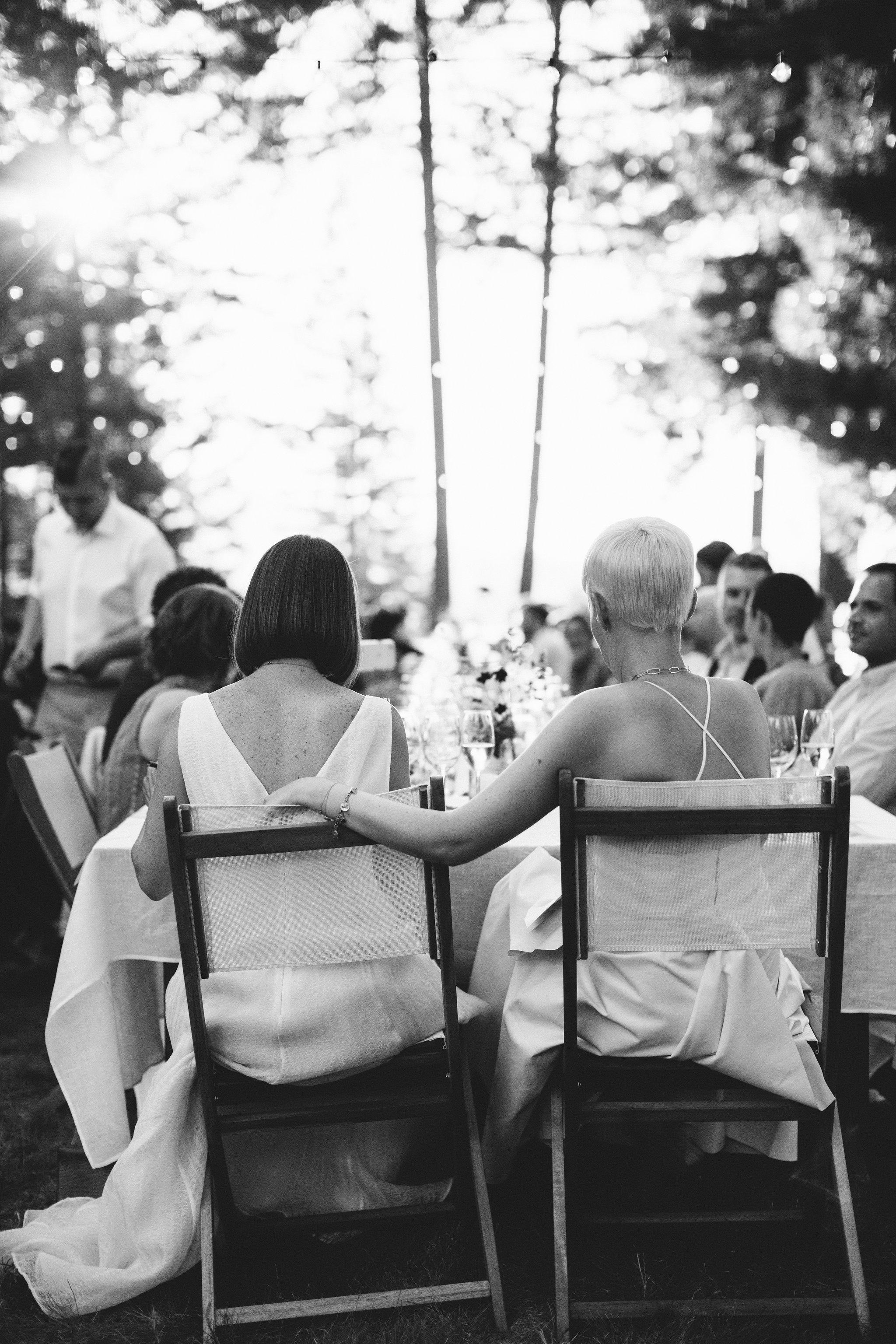 20170708_Brook+Evans_wedding_highres-427.jpg
