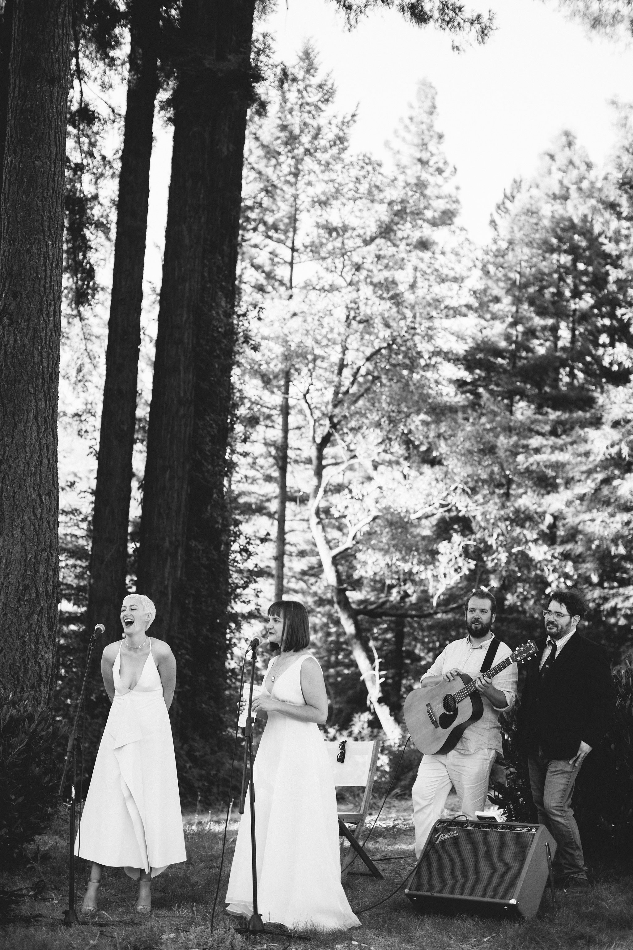 20170708_Brook+Evans_wedding_highres-446.jpg