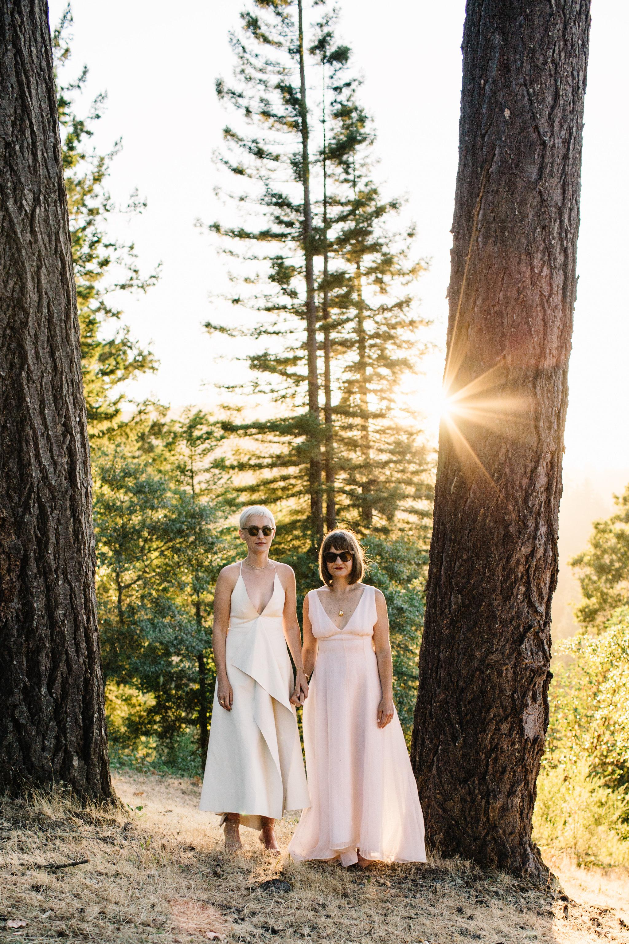 20170708_Brook+Evans_wedding_highres-497.jpg