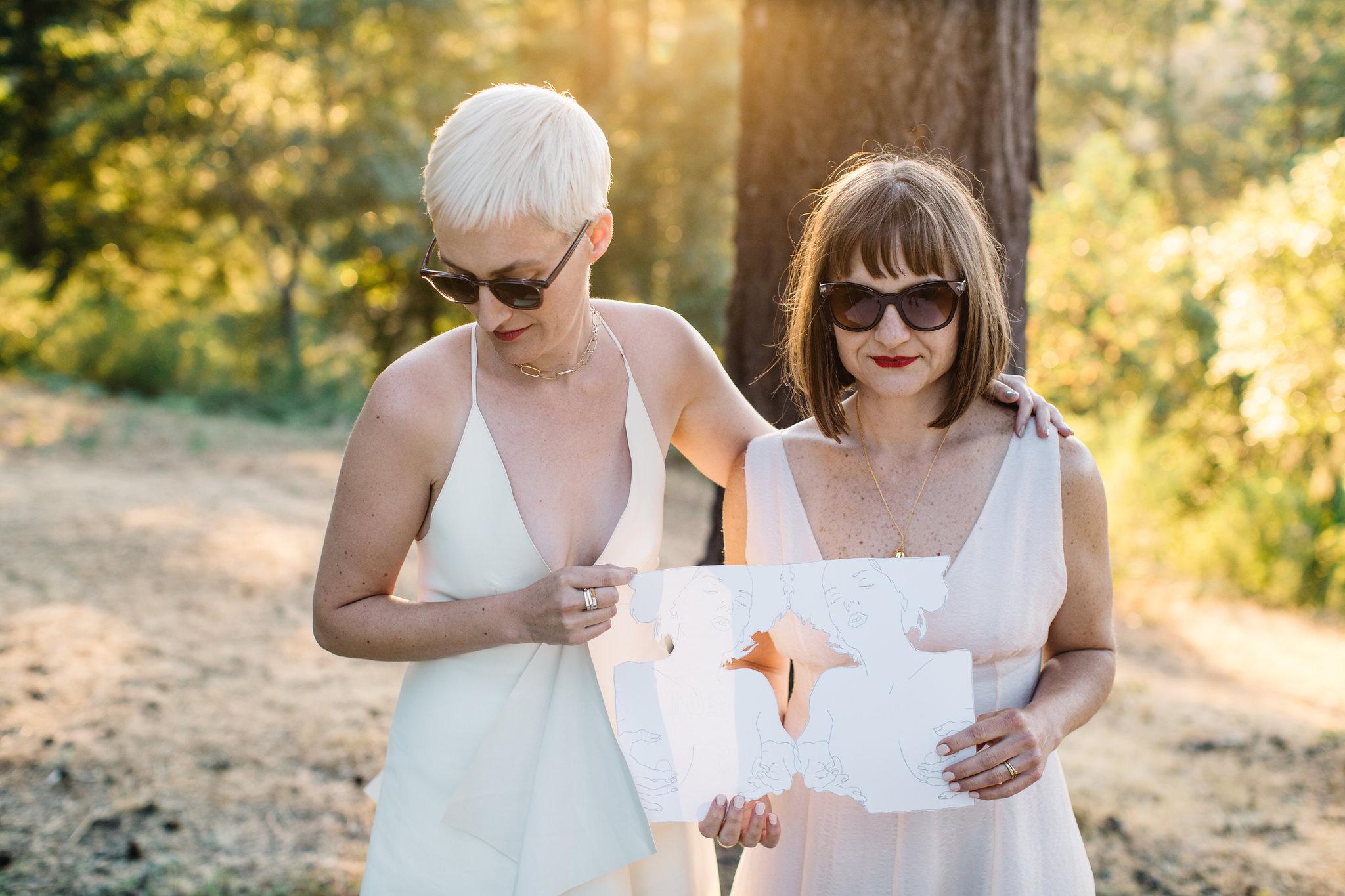 20170708_Brook+Evans_wedding_highres-505.jpg