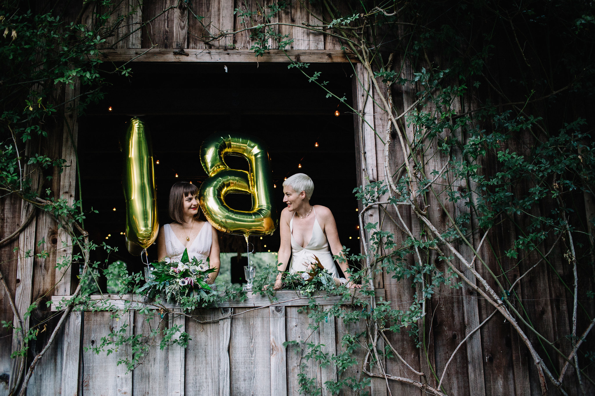 20170708_Brook+Evans_wedding_highres-525.jpg