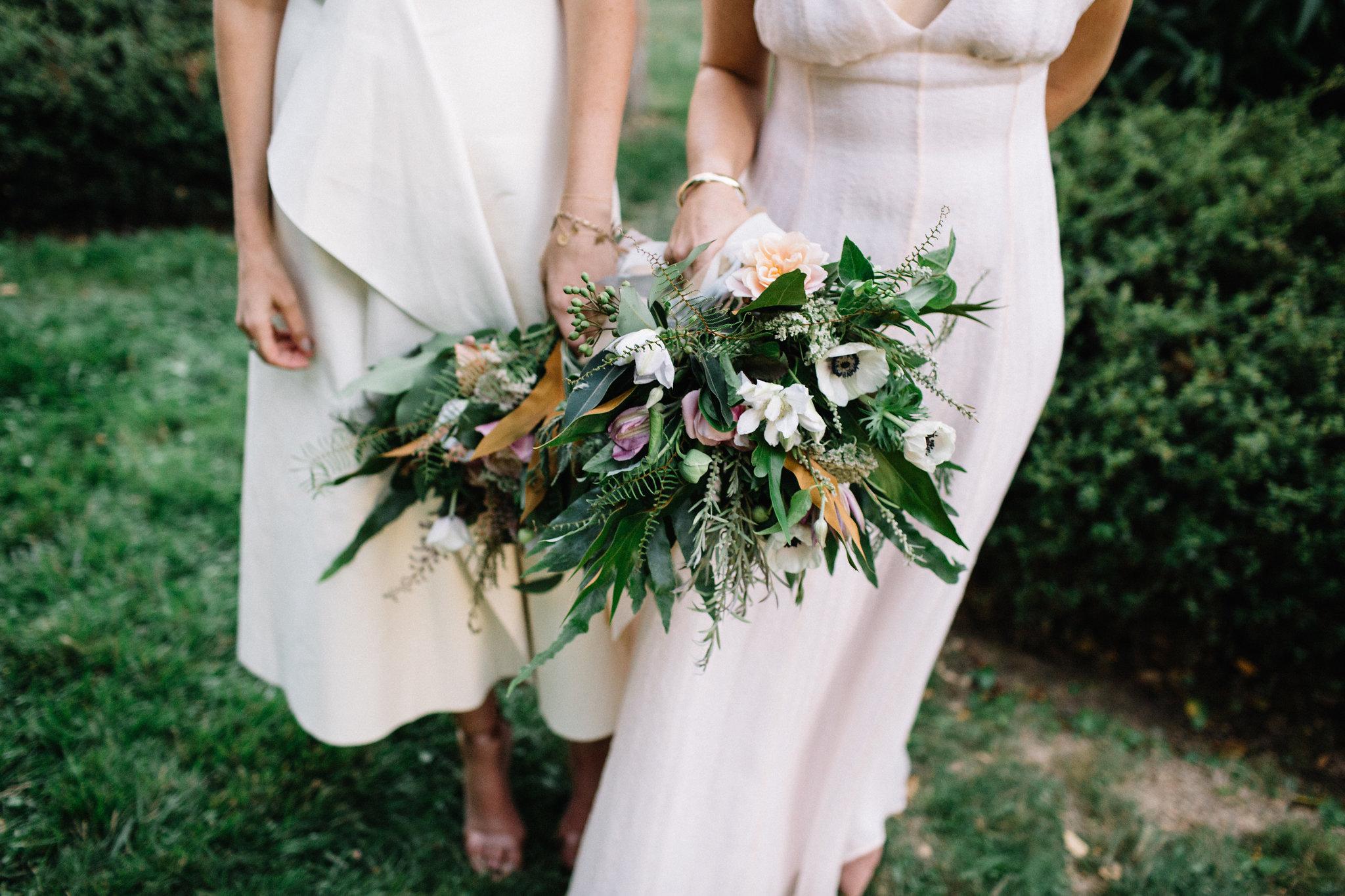 20170708_Brook+Evans_wedding_highres-538.jpg