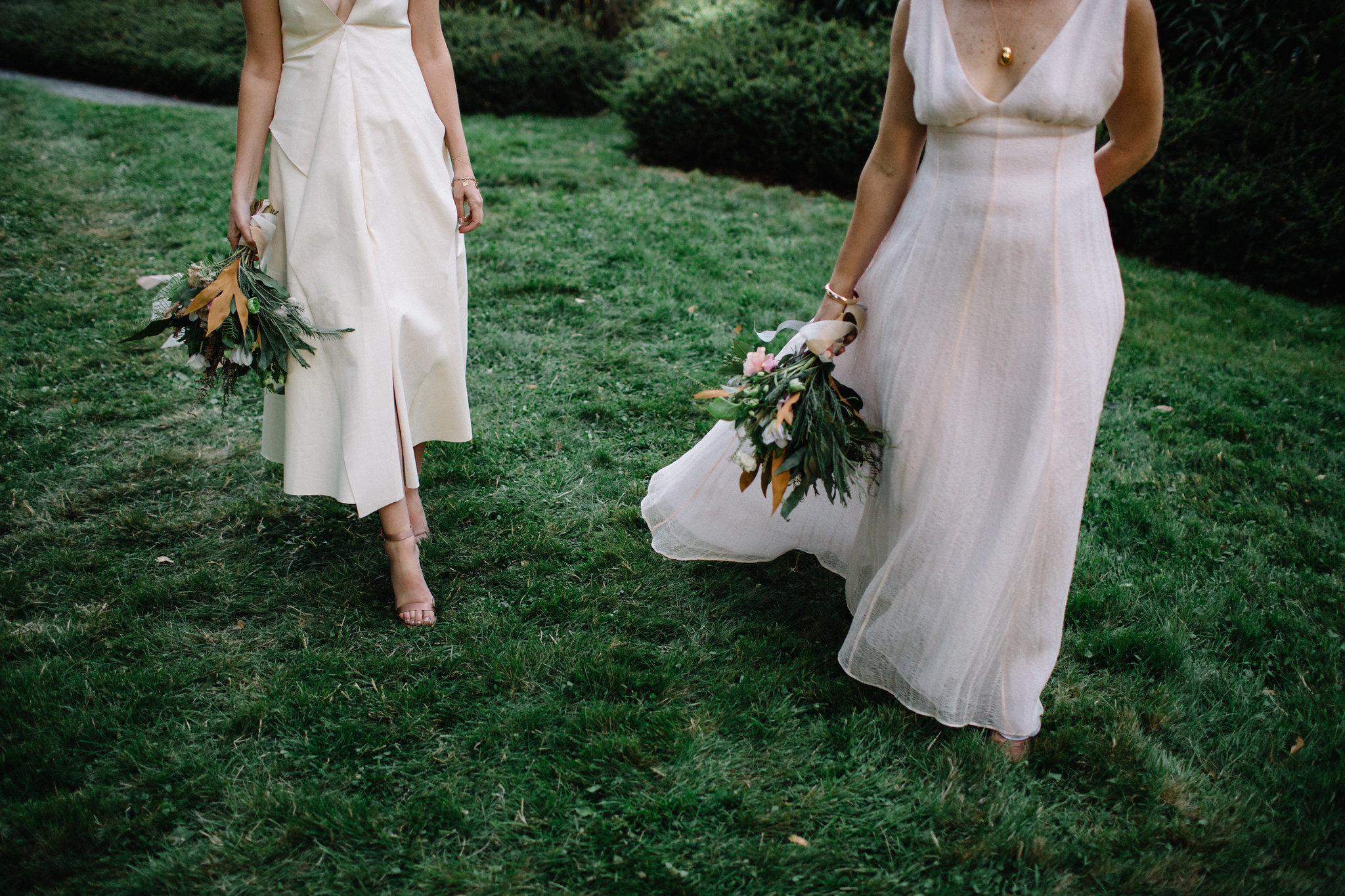 20170708_Brook+Evans_wedding_highres-544.jpg