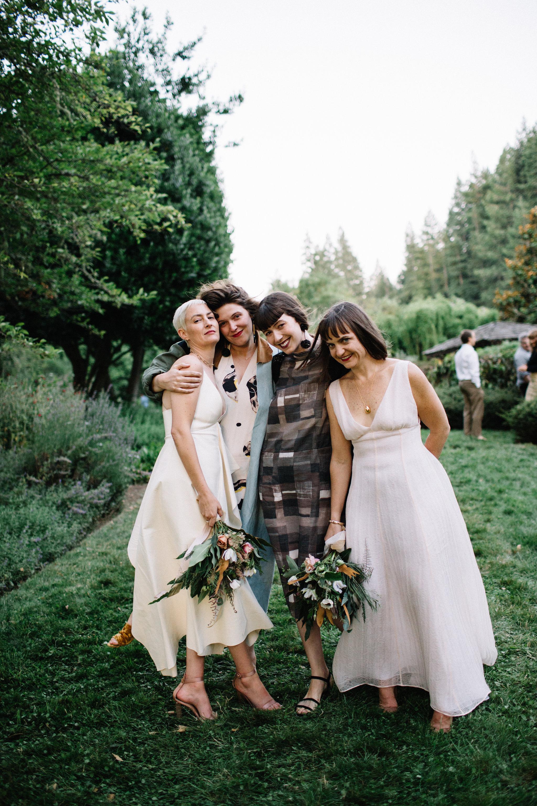 20170708_Brook+Evans_wedding_highres-546.jpg