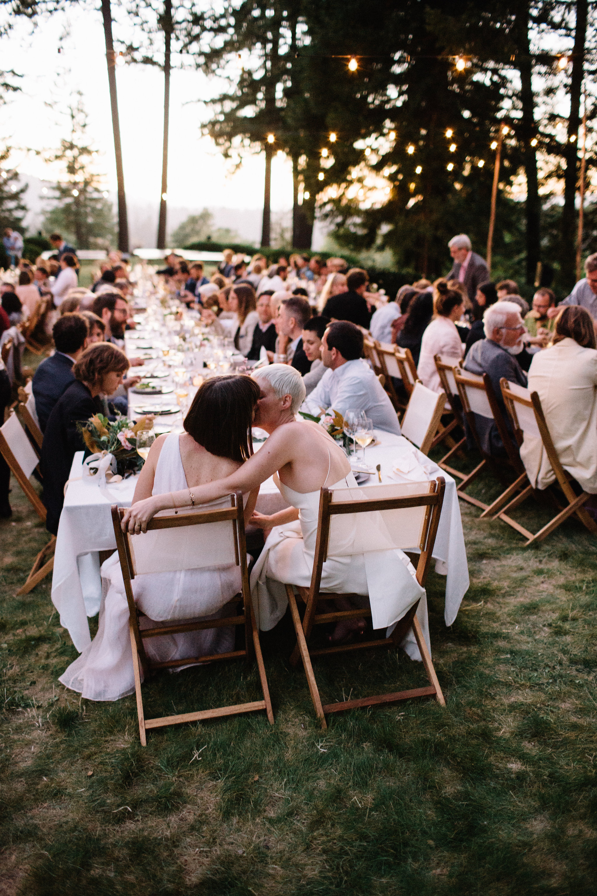 20170708_Brook+Evans_wedding_highres-569.jpg
