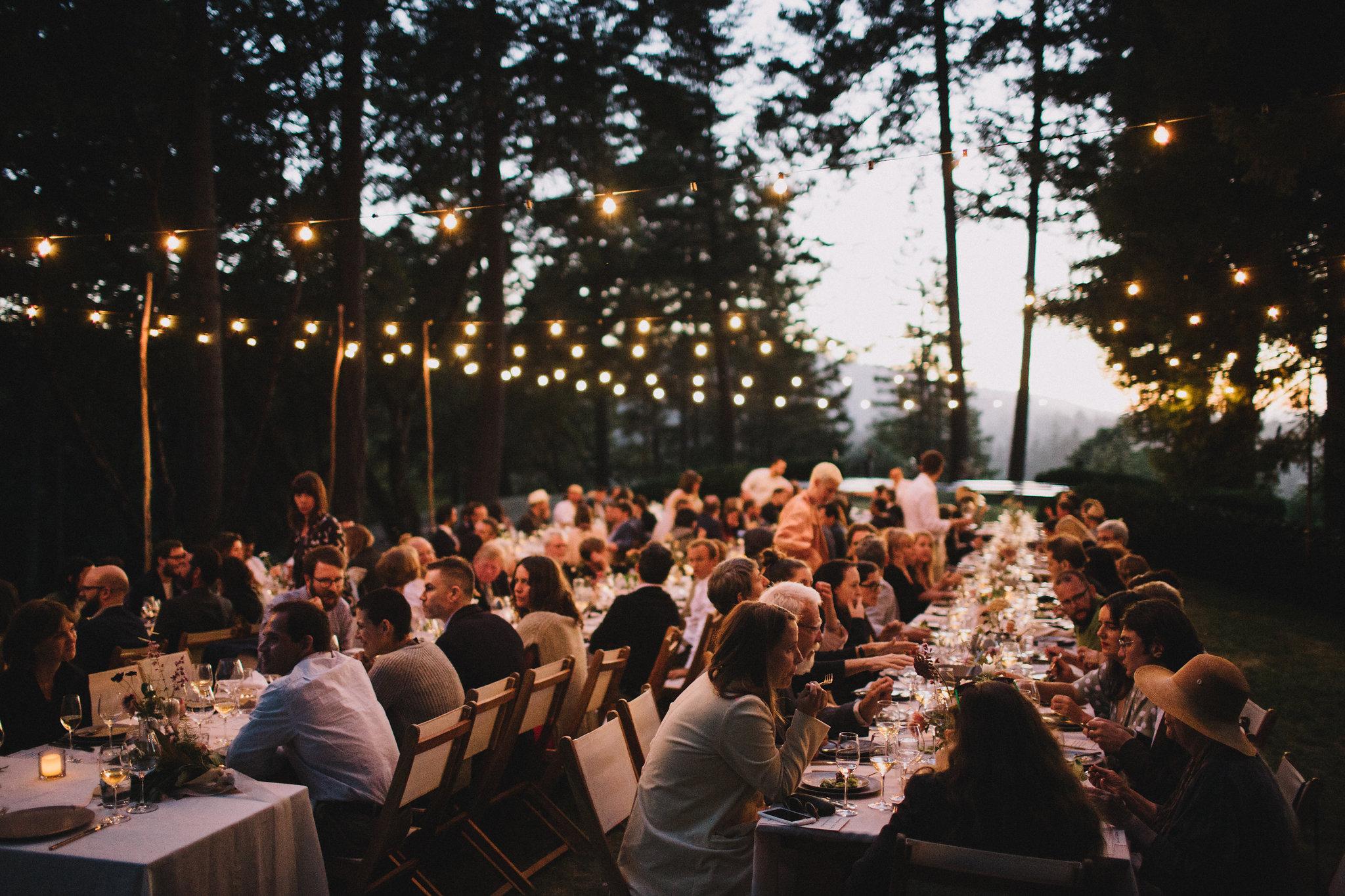 20170708_Brook+Evans_wedding_highres-582.jpg