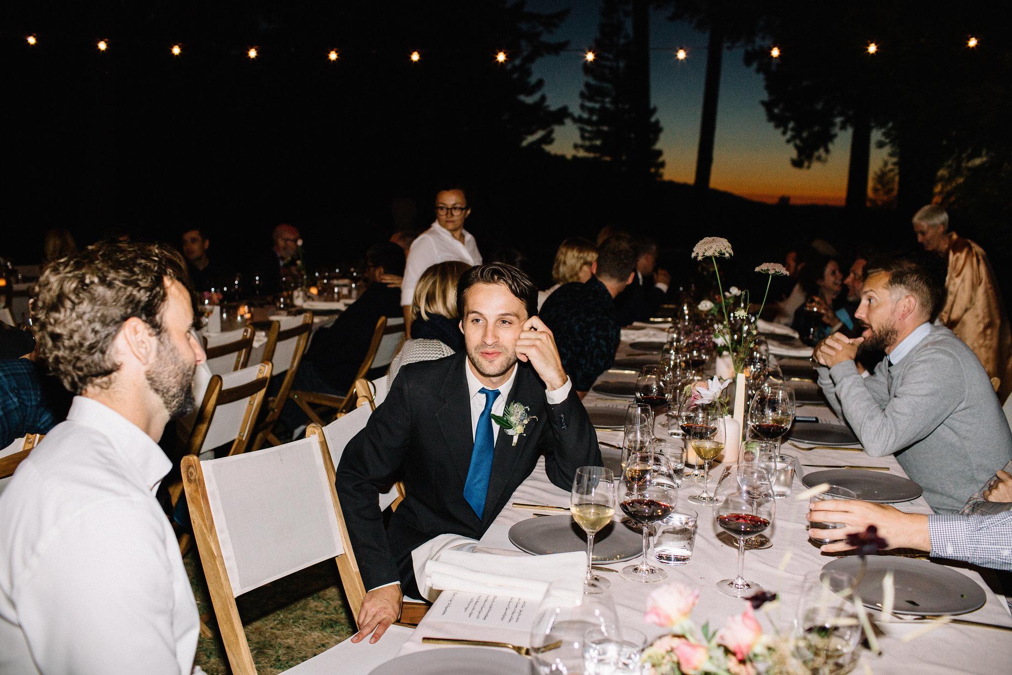 20170708_Brook+Evans_wedding_highres-583.jpg