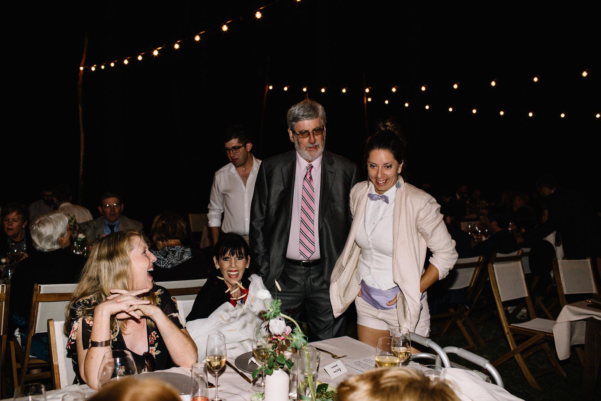 20170708_Brook+Evans_wedding_highres-599.jpg