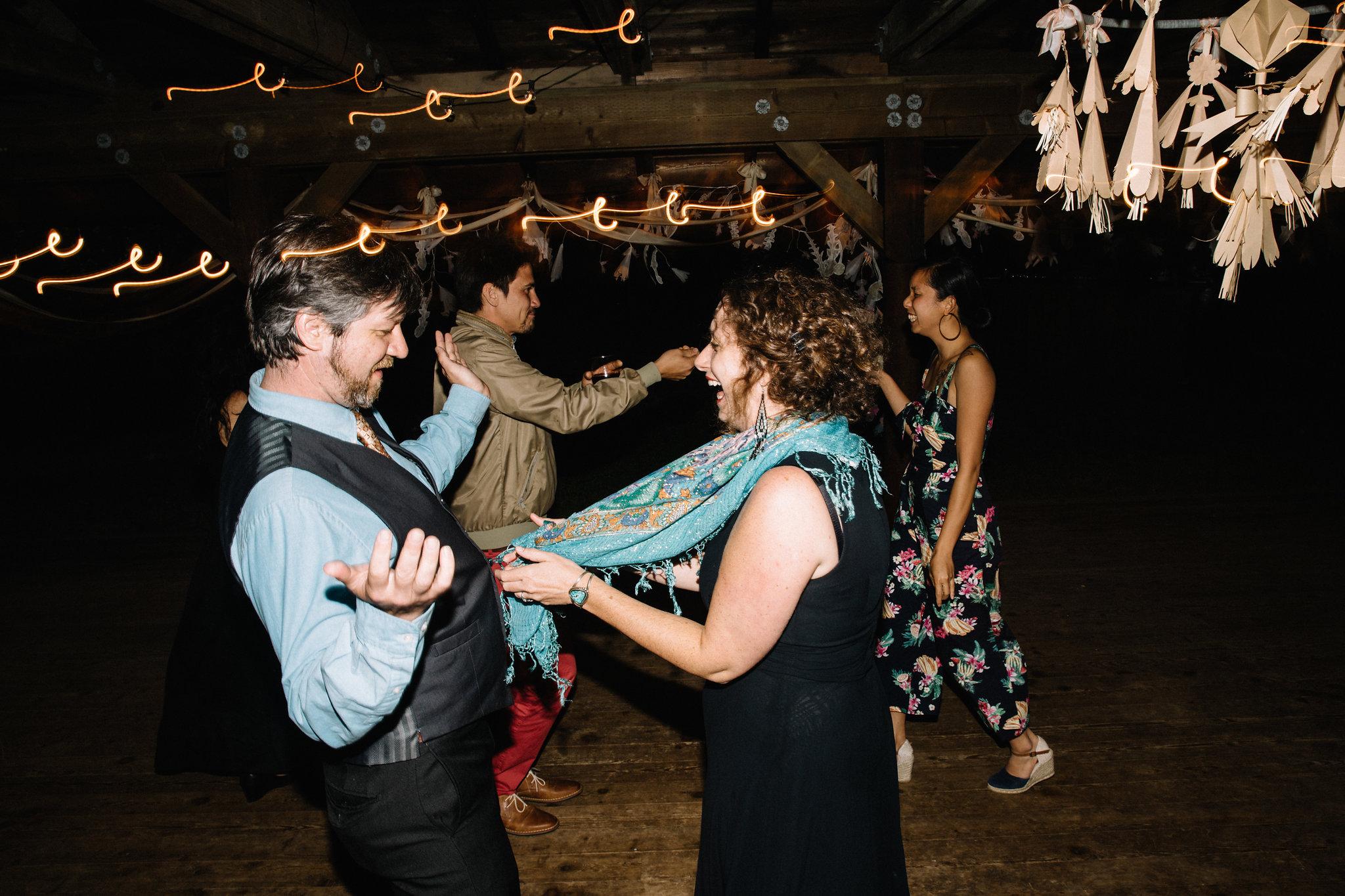 20170708_Brook+Evans_wedding_highres-649.jpg