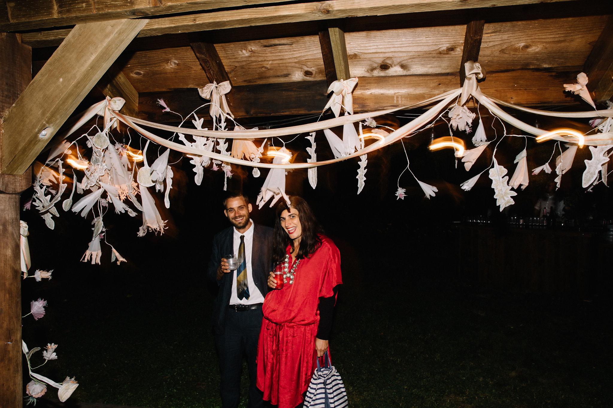 20170708_Brook+Evans_wedding_highres-652.jpg