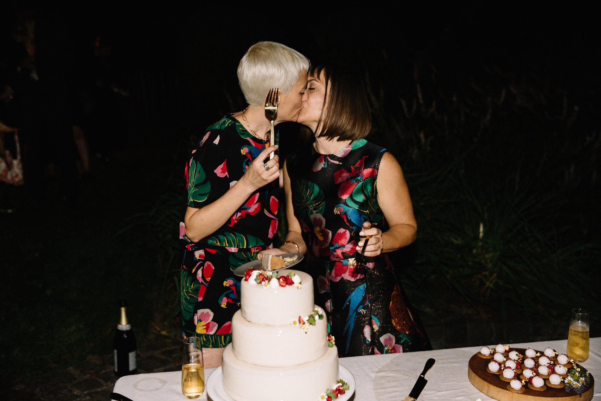 20170708_Brook+Evans_wedding_highres-685.jpg