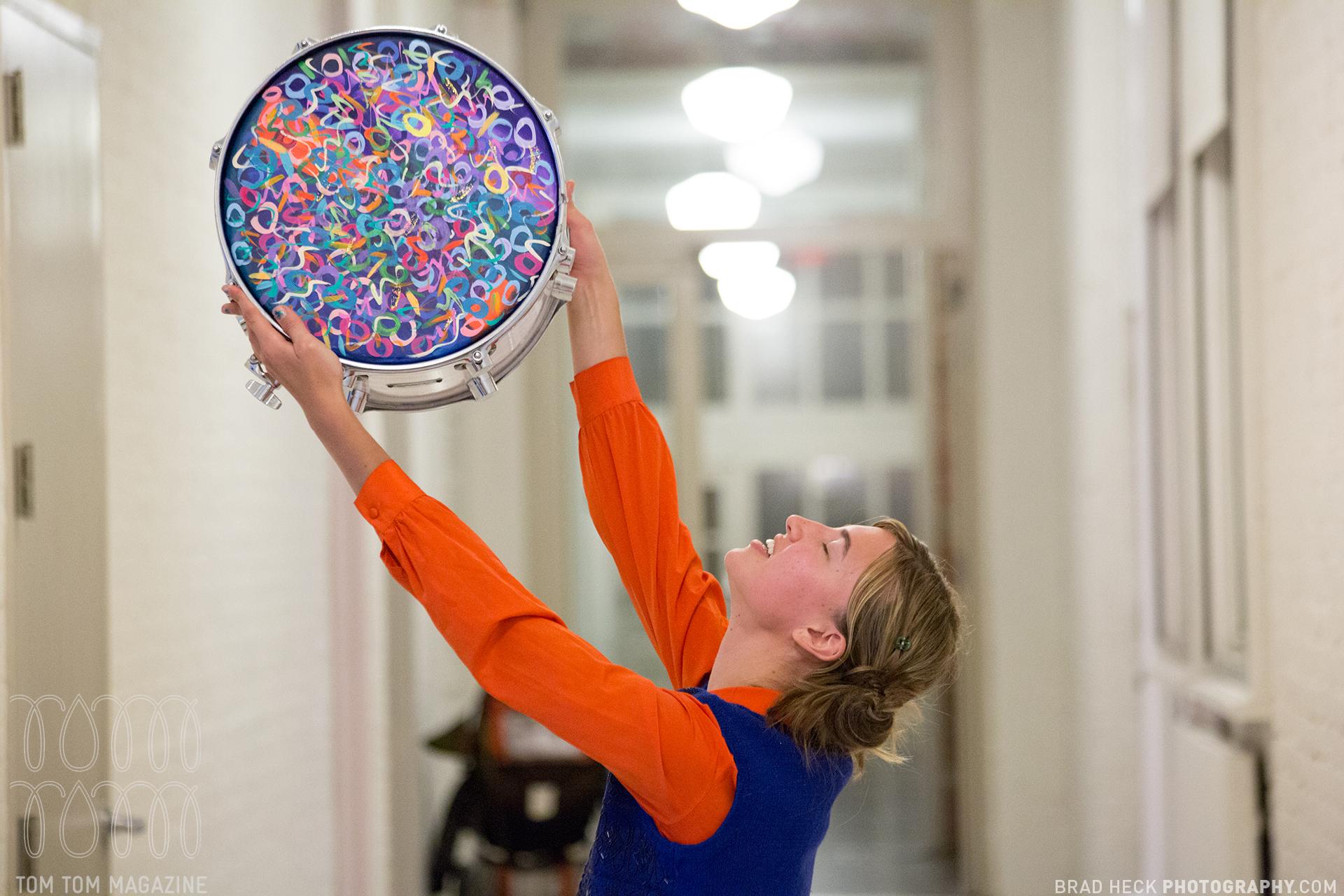 TomTomMagazine_MoMA_PS1_Artbook_ChloeSaavedra_ByBradHeck_Portrait_3.jpg